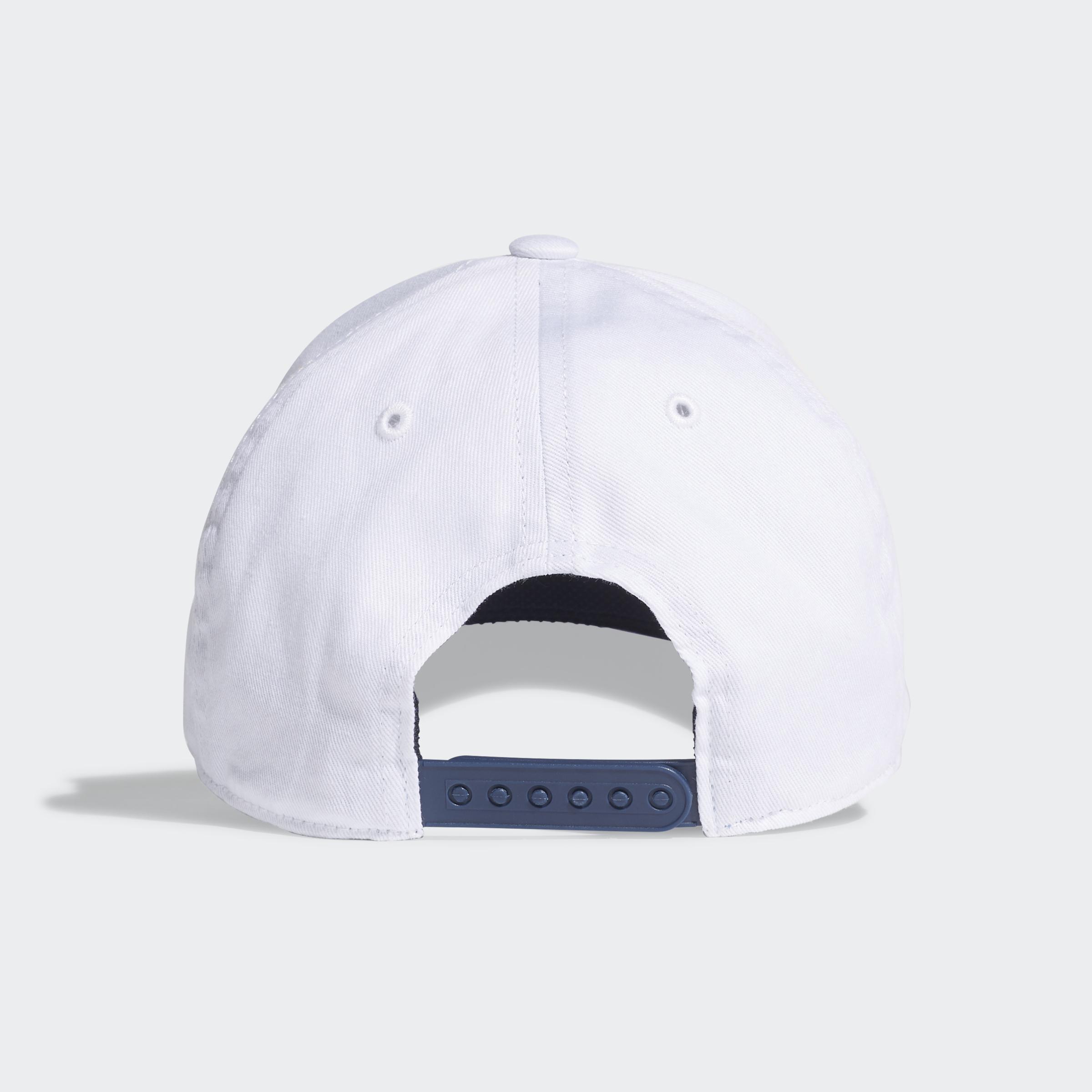 adidas-Graphic-Cap-Kids-039-Hats thumbnail 20