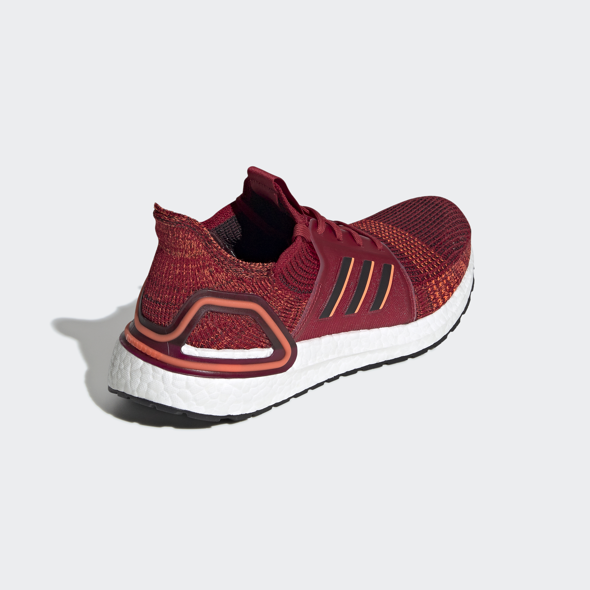 adidas-Ultraboost-19-Shoes-Athletic-amp-Sneakers thumbnail 96