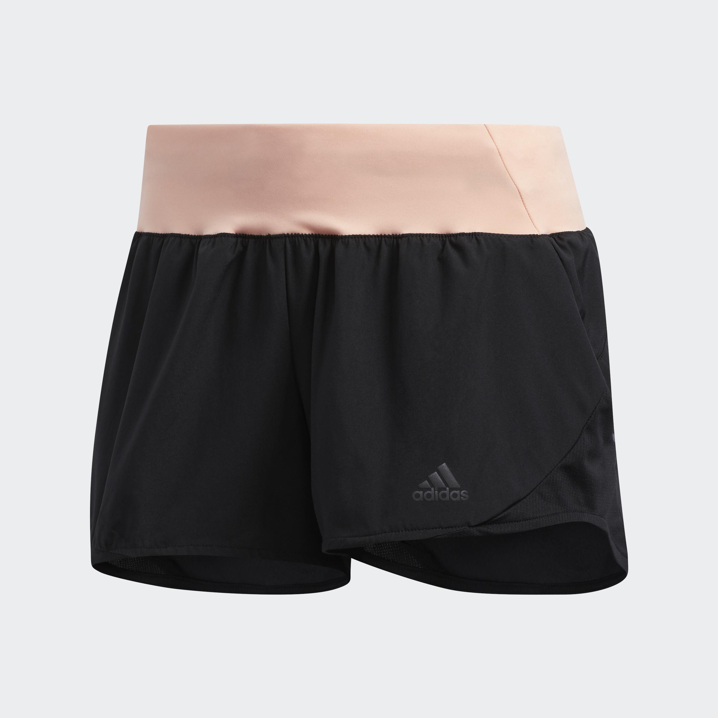 adidas-Run-It-Shorts-Women-039-s-Shorts thumbnail 23