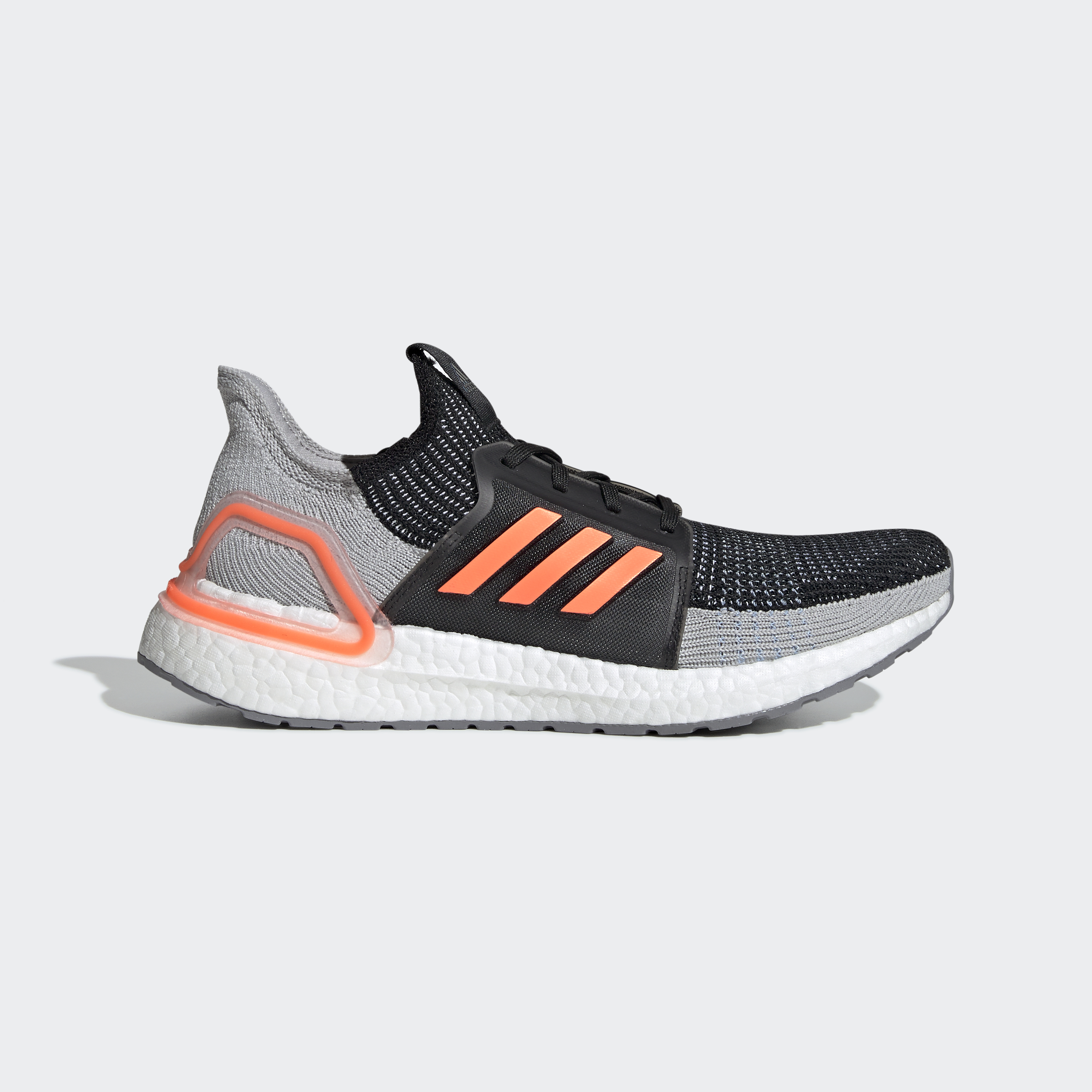 adidas-Ultraboost-19-Shoes-Athletic-amp-Sneakers thumbnail 124