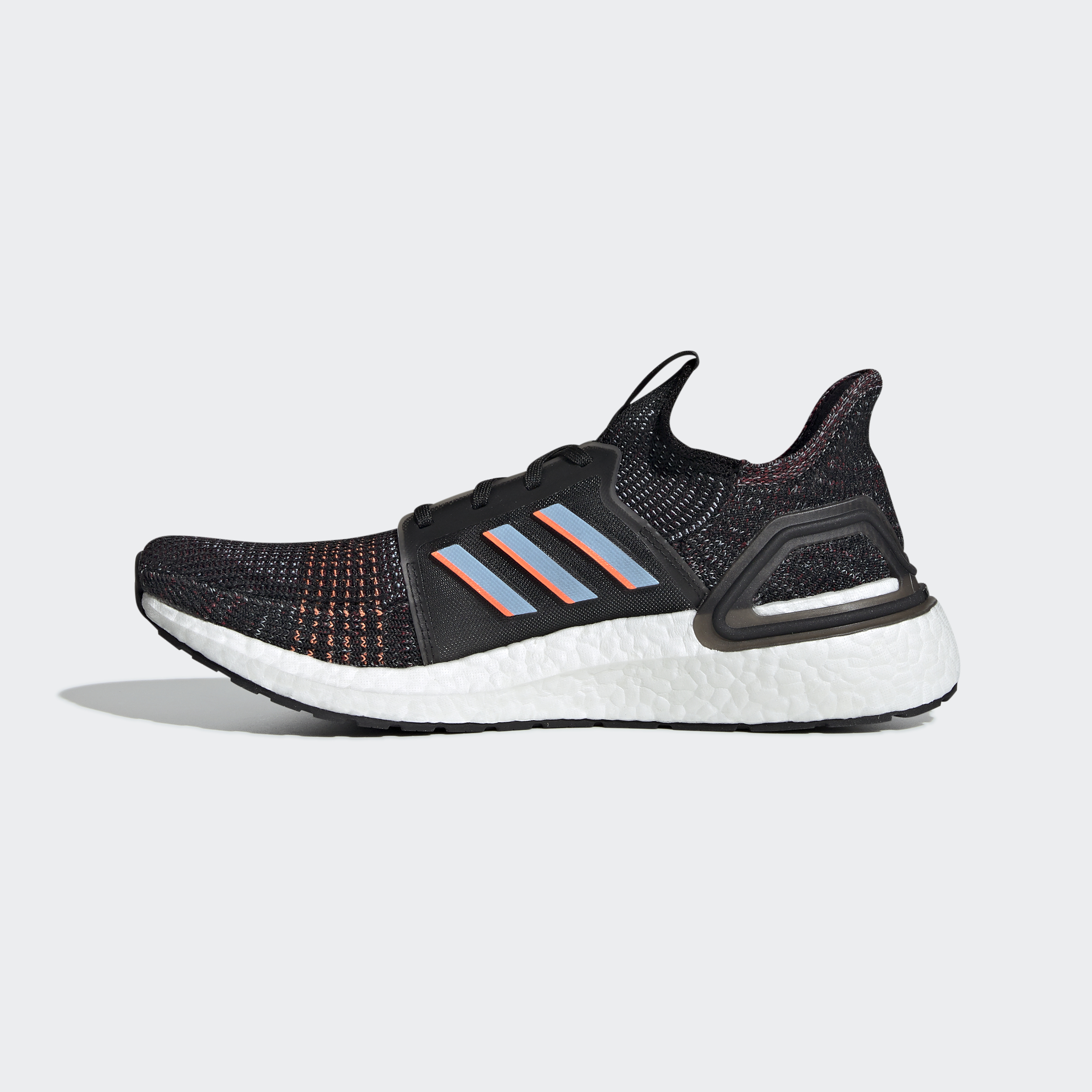 adidas-Ultraboost-19-Shoes-Athletic-amp-Sneakers thumbnail 130