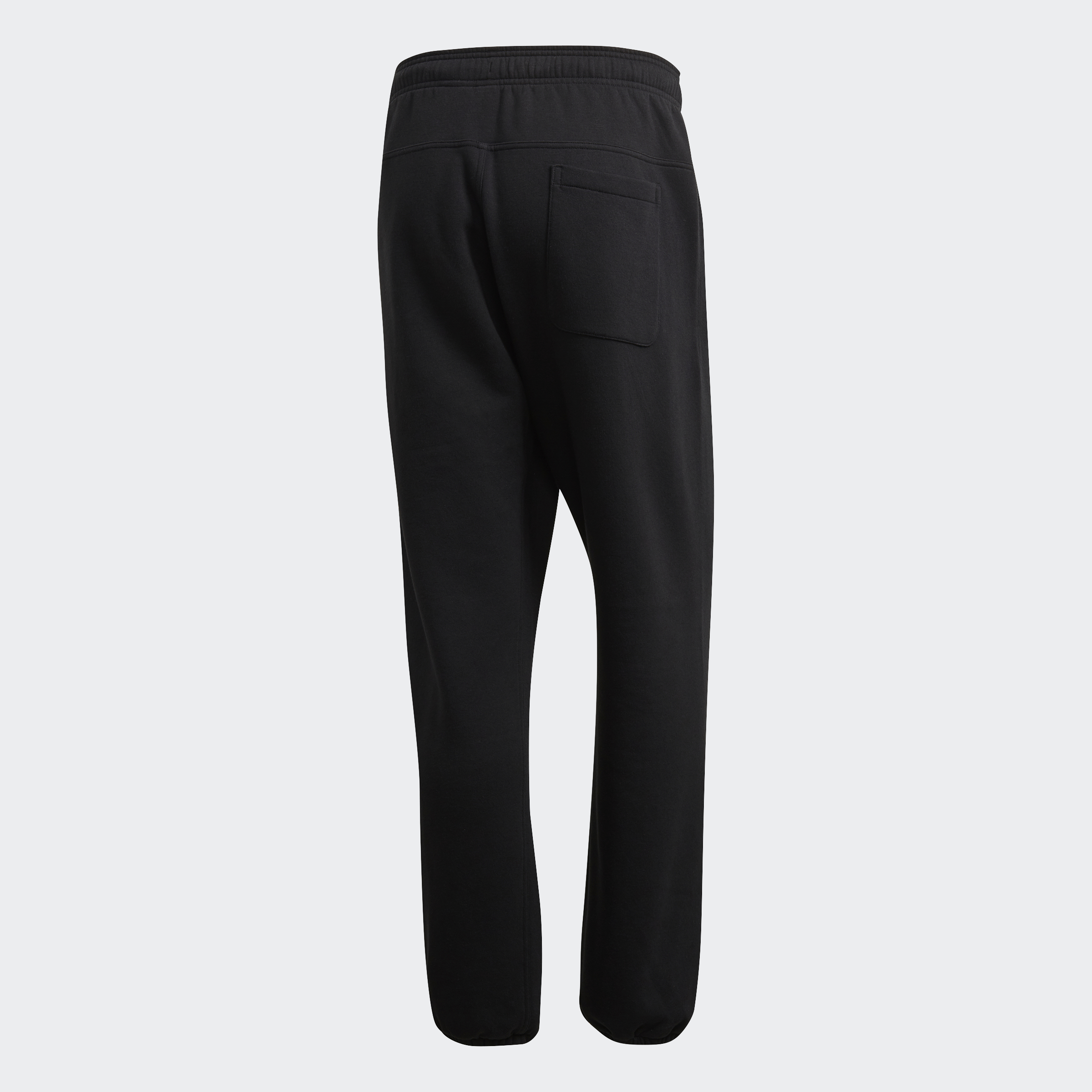 adidas-Pants-Men-039-s-Pants thumbnail 14