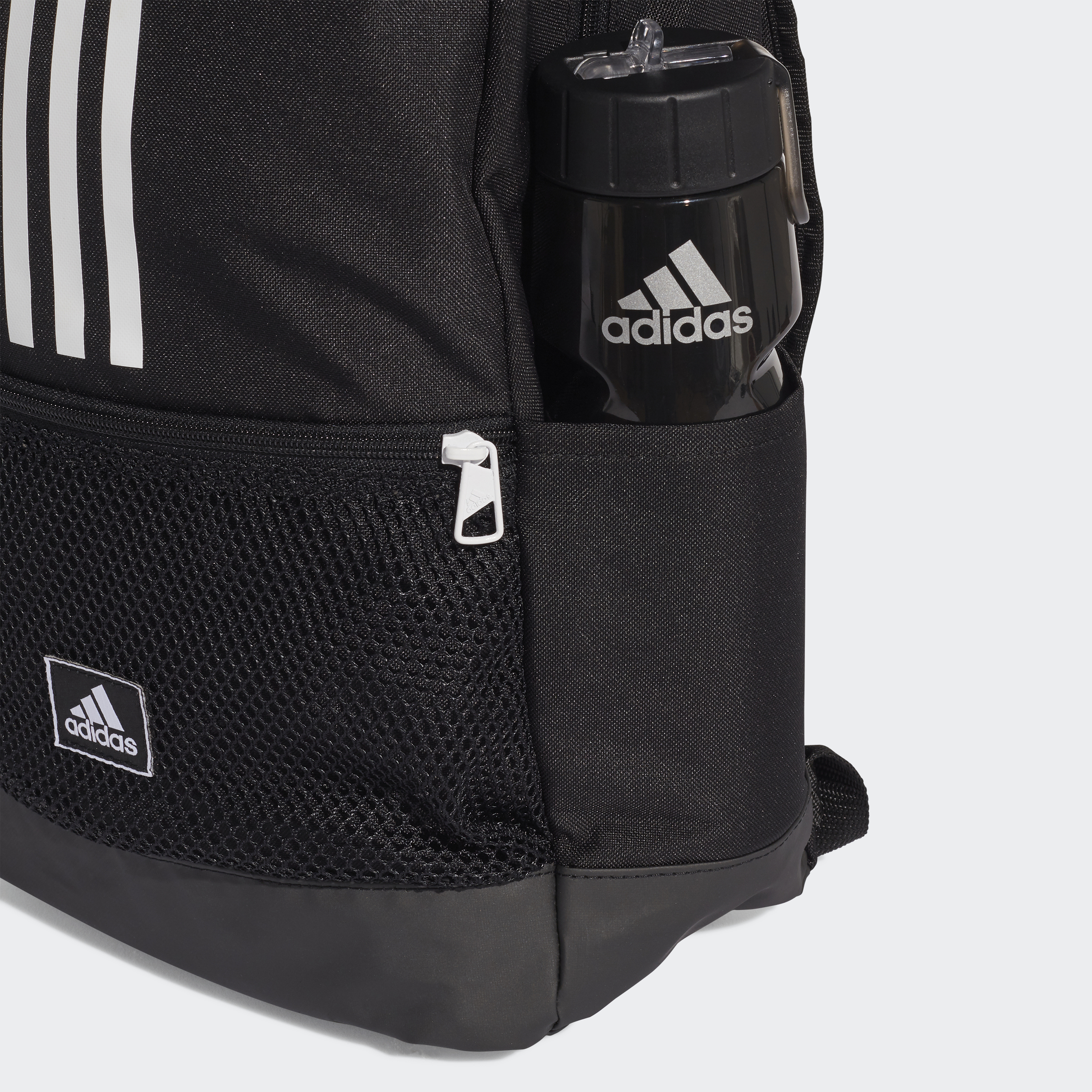 adidas-Classic-3-Stripes-Backpack-Bags thumbnail 11
