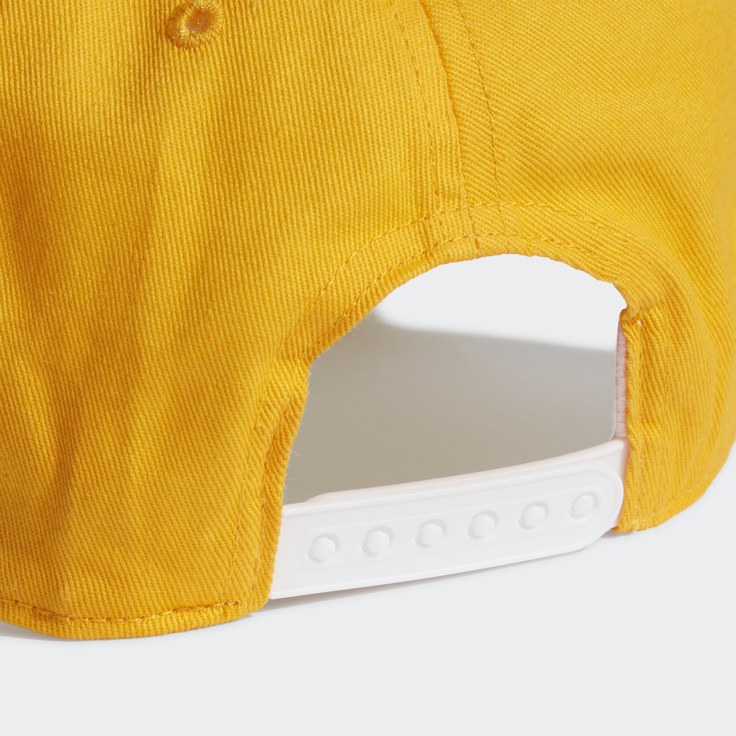 adidas-Graphic-Cap-Kids-039-Hats thumbnail 24