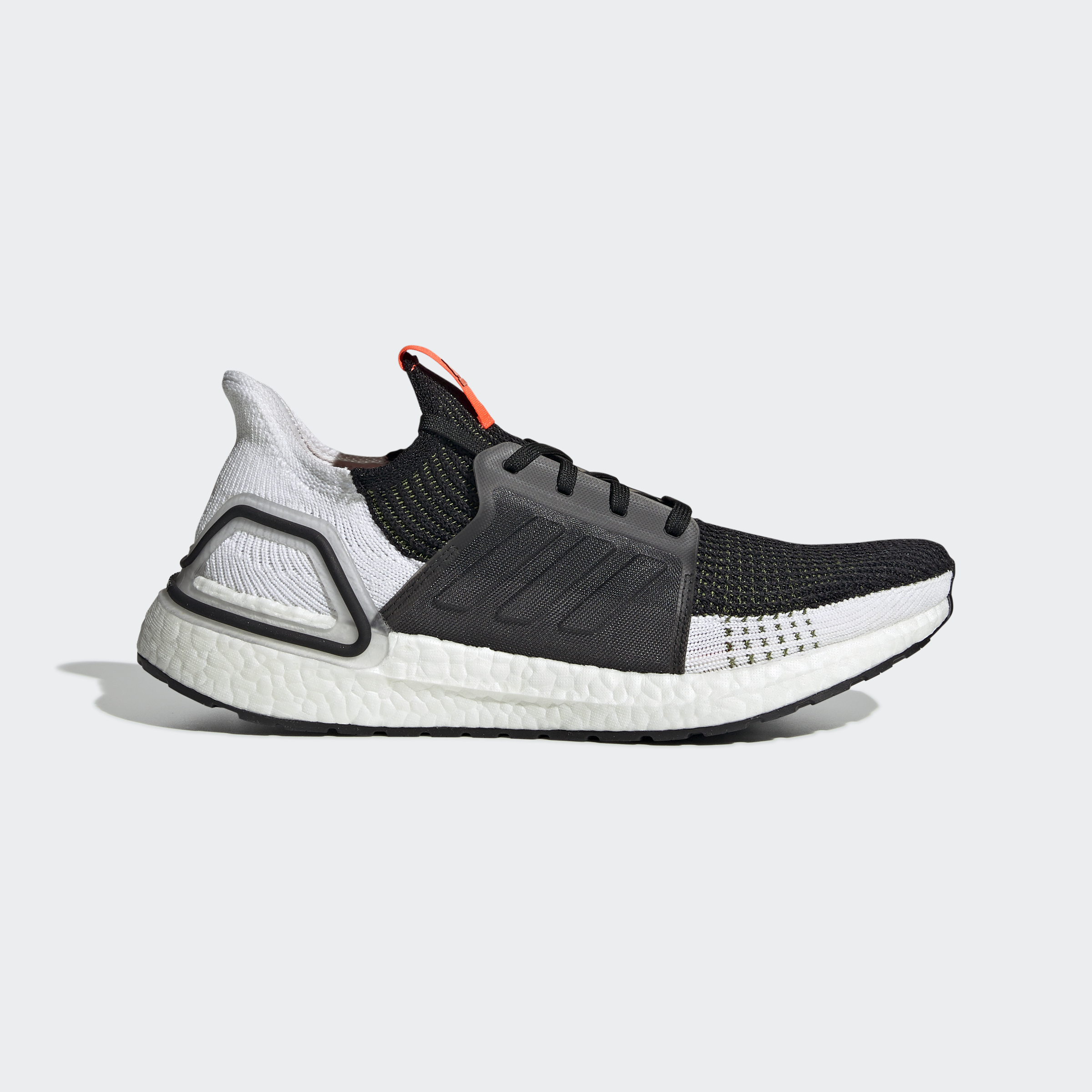 adidas-Ultraboost-19-Shoes-Athletic-amp-Sneakers thumbnail 61