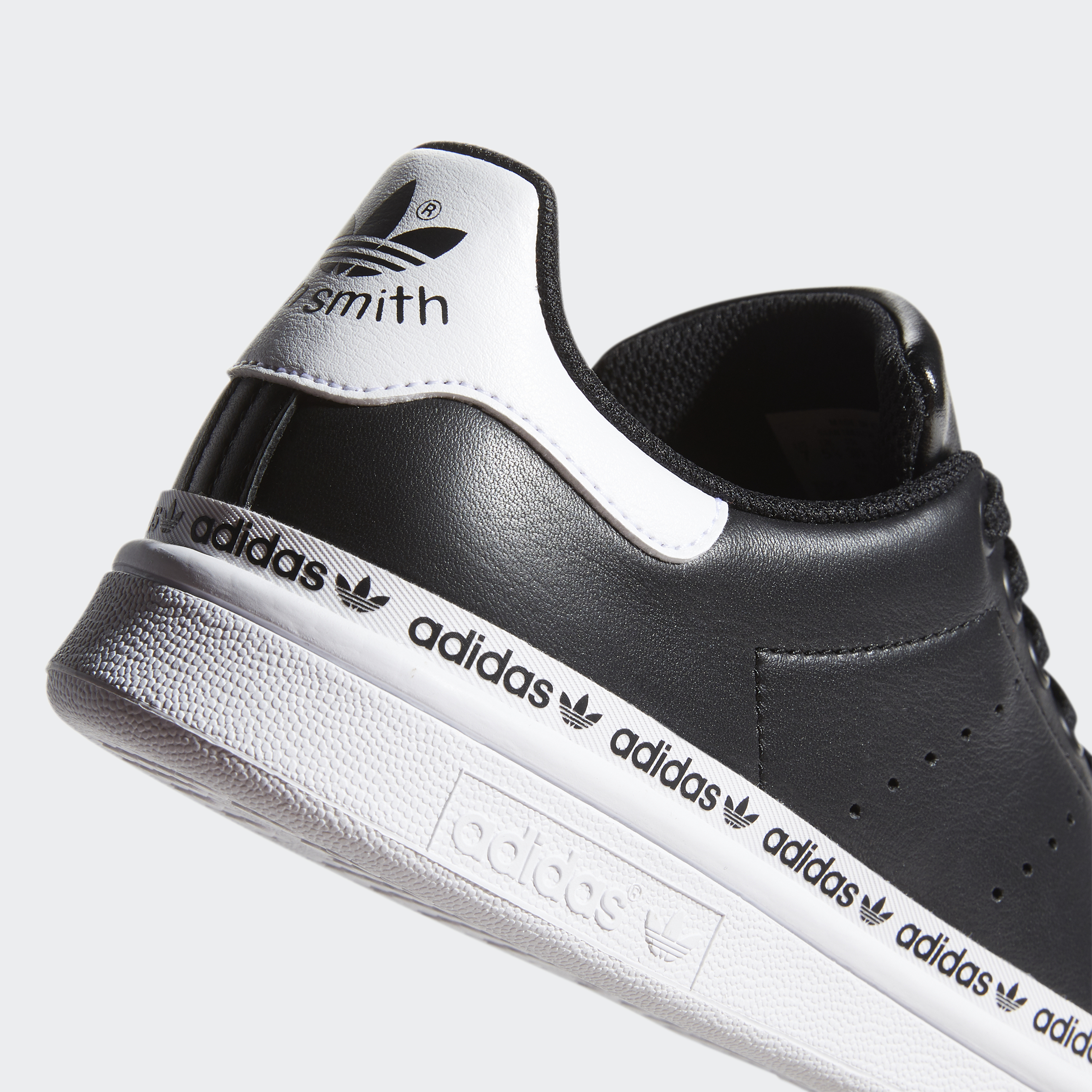 adidas-Stan-Smith-Shoes-Women-039-s-Athletic-amp-Sneakers thumbnail 13