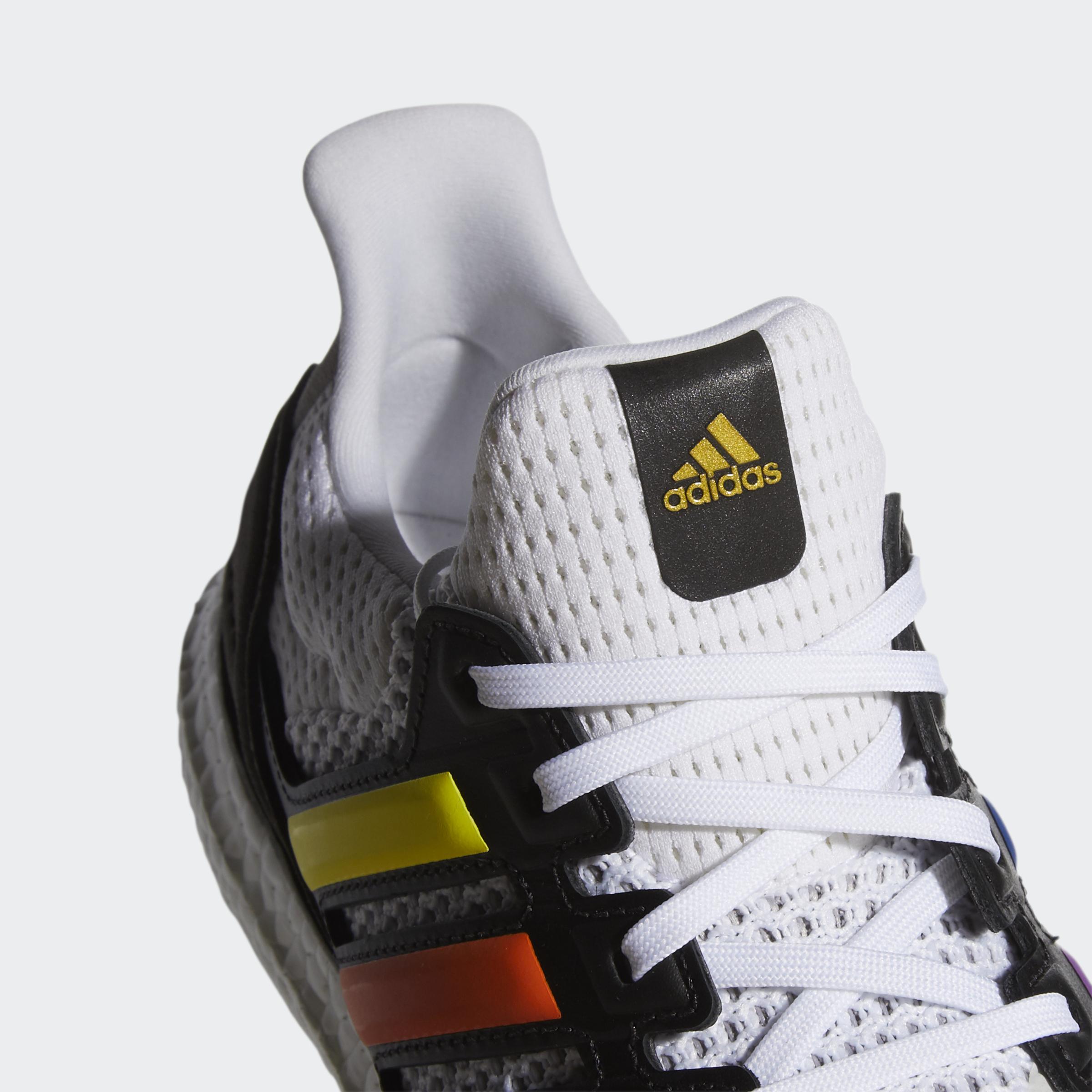 adidas-Performance-Ultraboost-S-amp-L-Pride-Schuh-Herren-Damen Indexbild 8