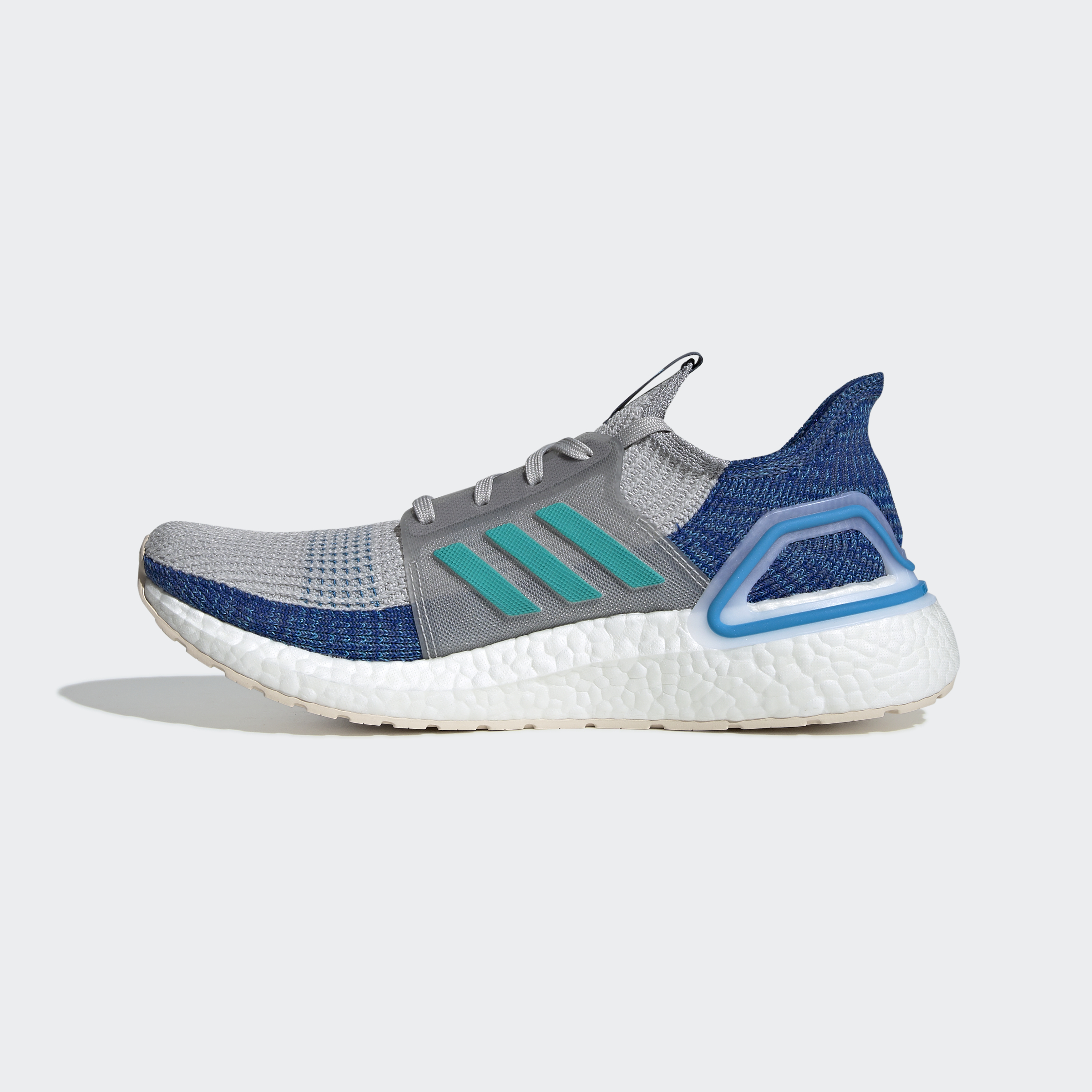 adidas-Ultraboost-19-Shoes-Athletic-amp-Sneakers thumbnail 31