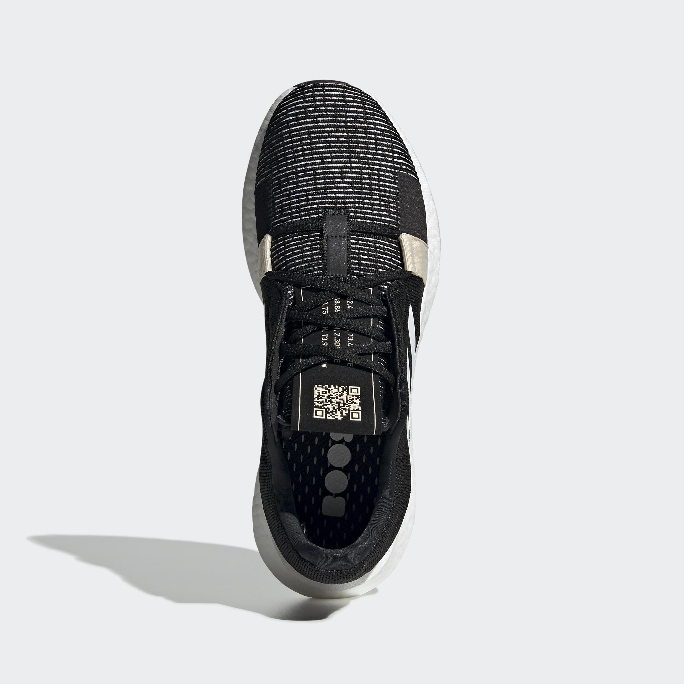 miniature 41 - adidas Senseboost Go Shoes Men's Athletic & Sneakers