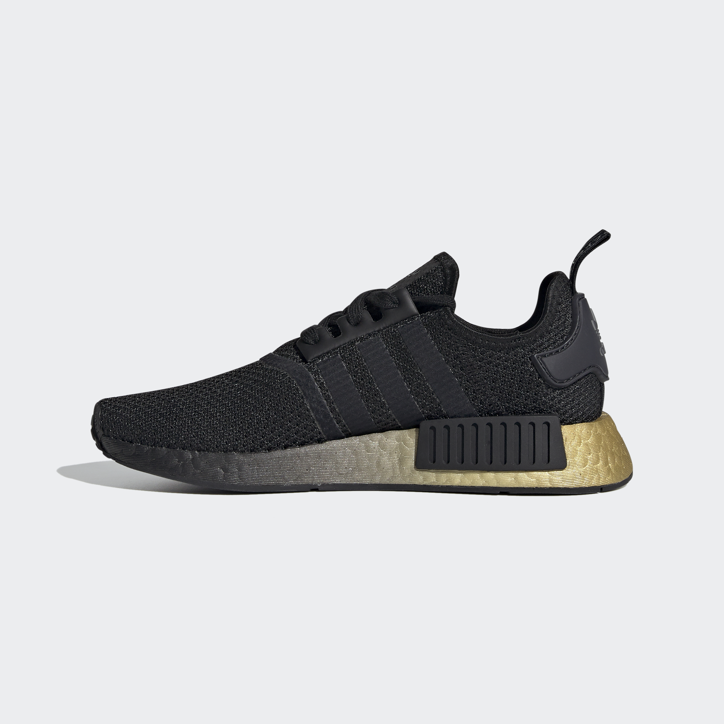 adidas-NMD-R1-Shoes-Women-039-s-Athletic-amp-Sneakers thumbnail 15
