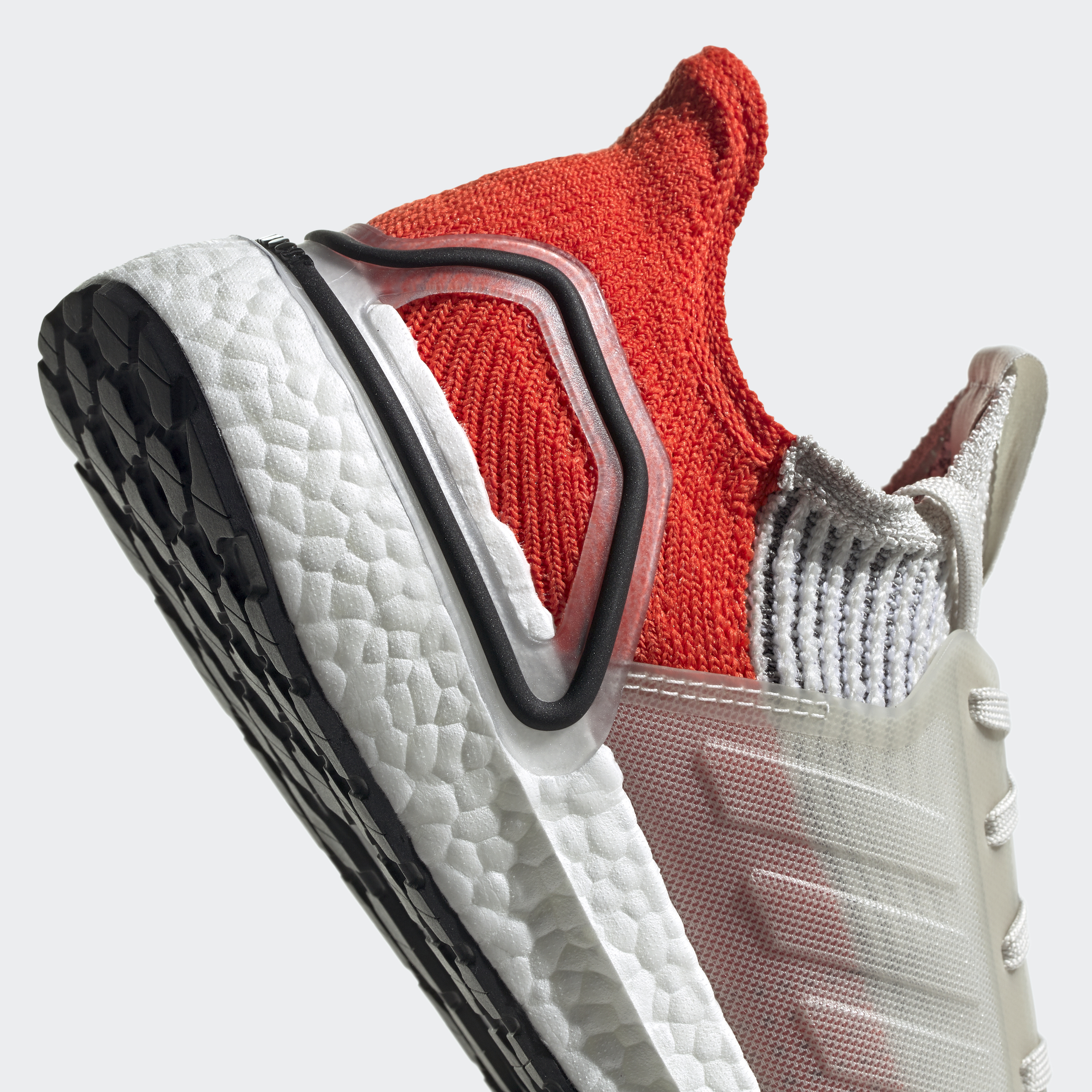 adidas-Ultraboost-19-Shoes-Athletic-amp-Sneakers thumbnail 51