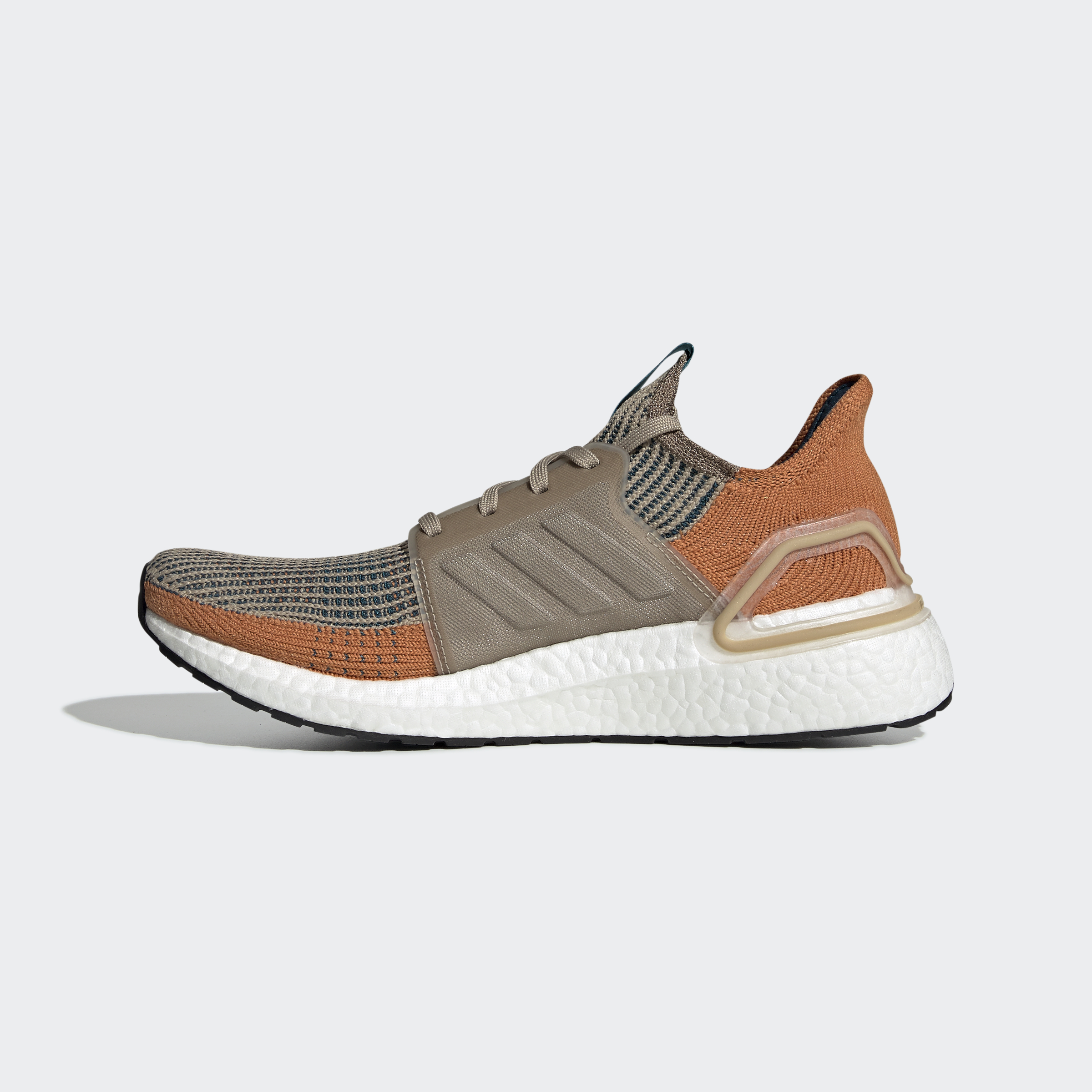 adidas-Ultraboost-19-Shoes-Athletic-amp-Sneakers thumbnail 112