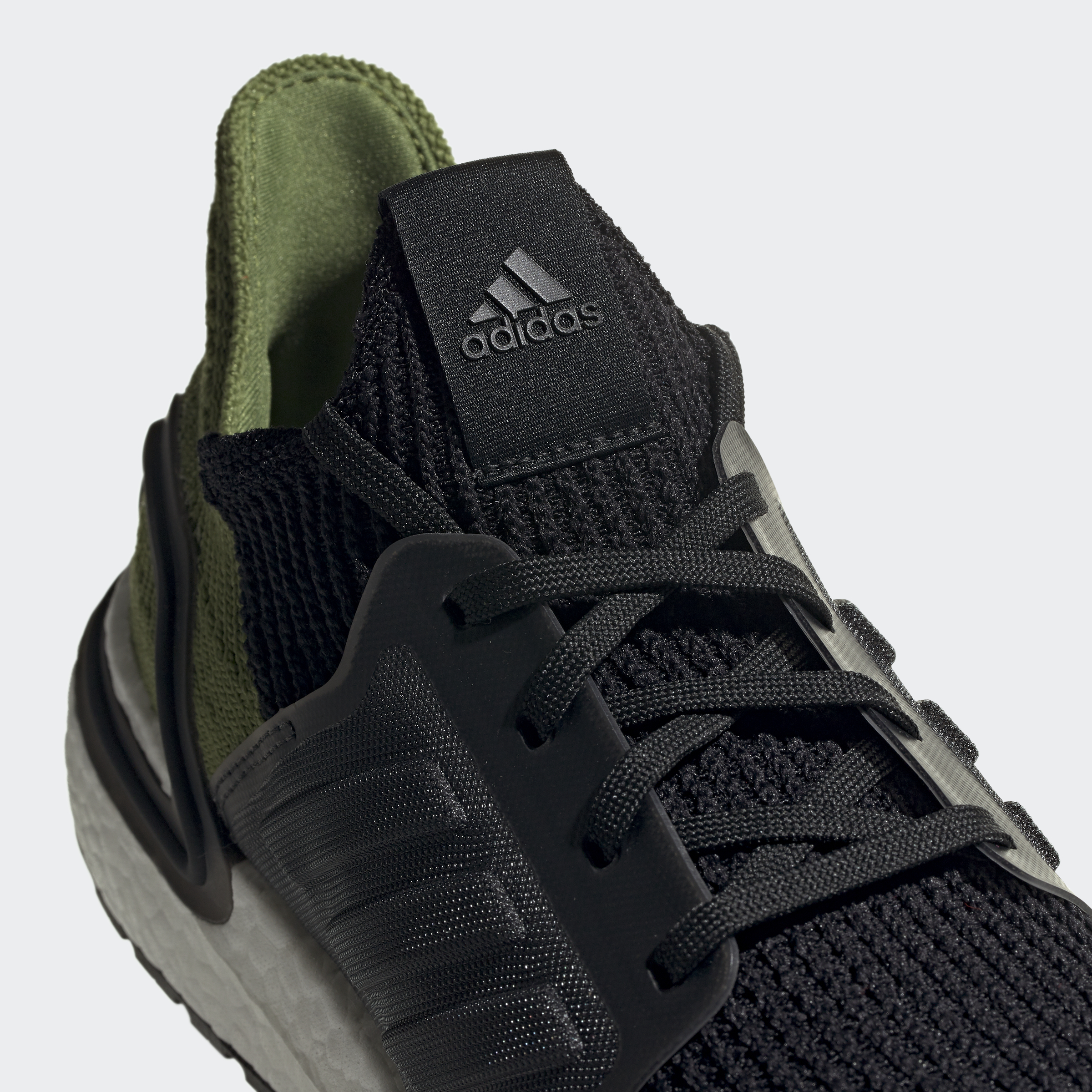 adidas-Ultraboost-19-Shoes-Athletic-amp-Sneakers thumbnail 105