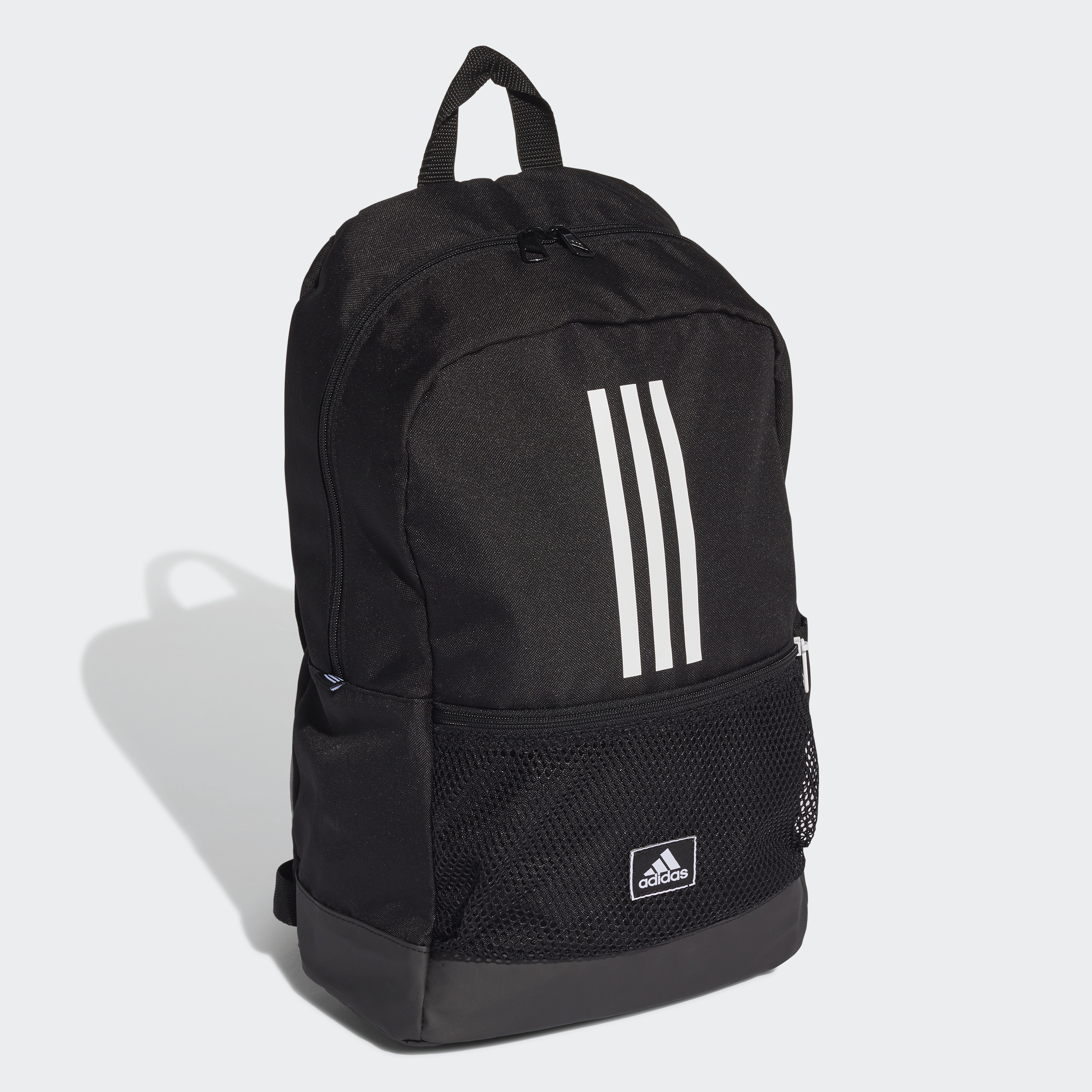 adidas-Classic-3-Stripes-Backpack-Bags thumbnail 12