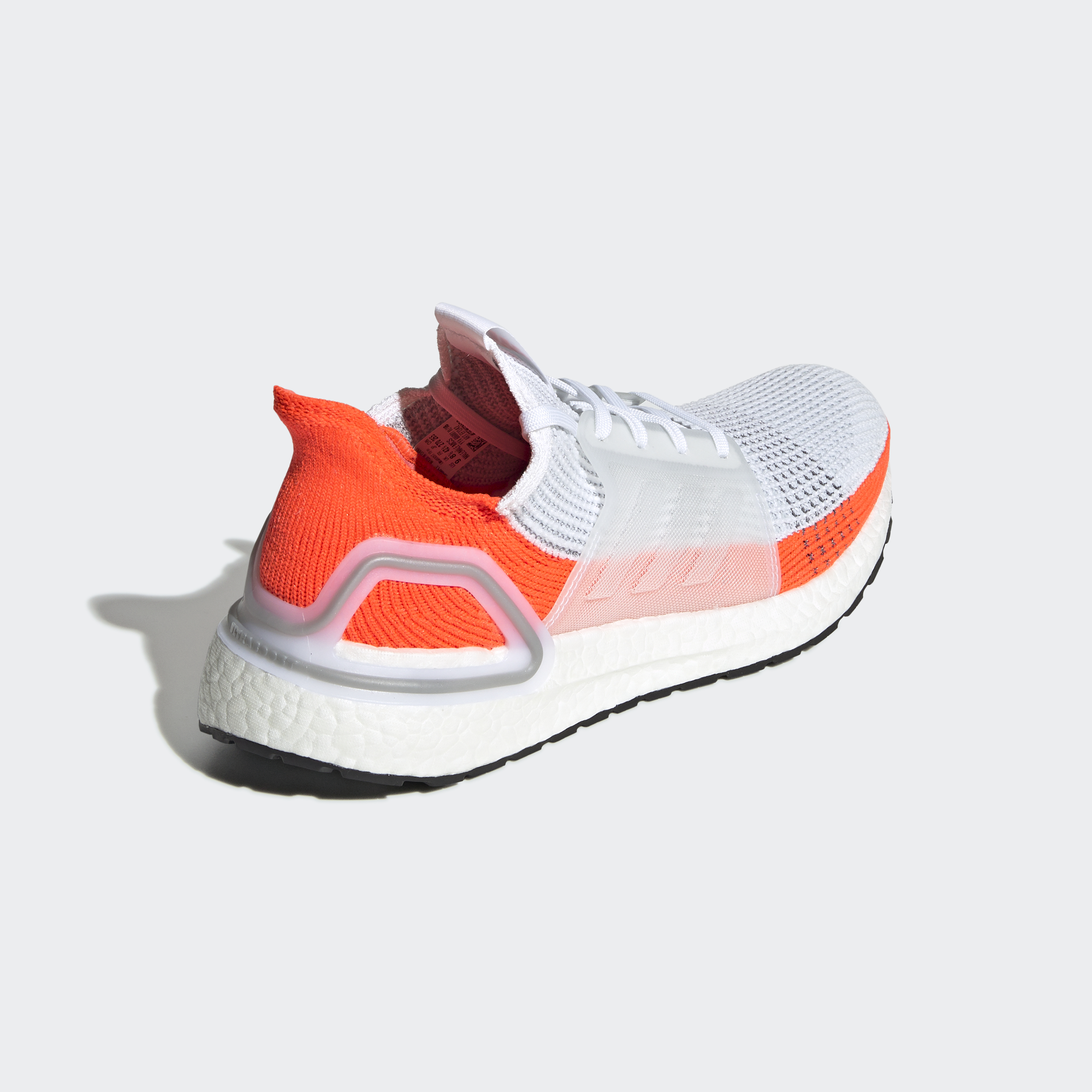 adidas-Ultraboost-19-Shoes-Athletic-amp-Sneakers thumbnail 24