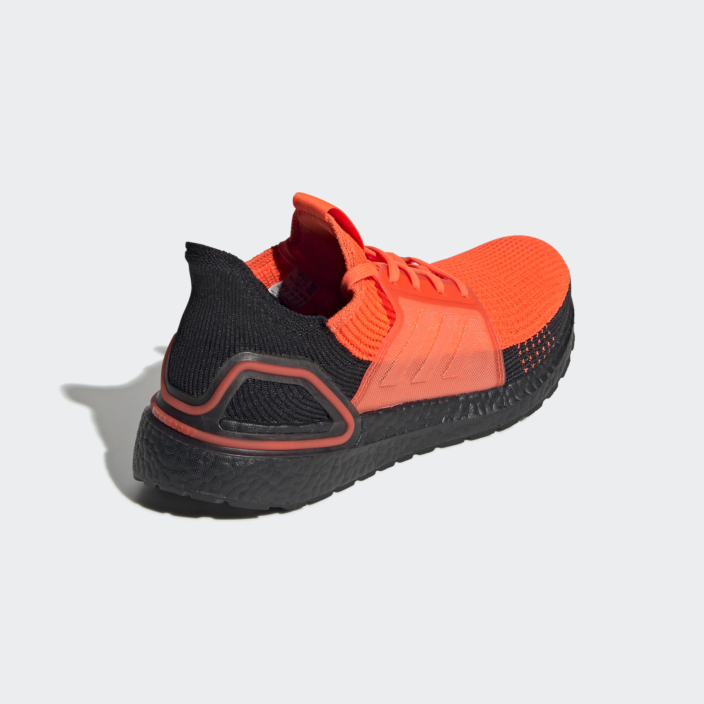 adidas-Ultraboost-19-Shoes-Athletic-amp-Sneakers thumbnail 50