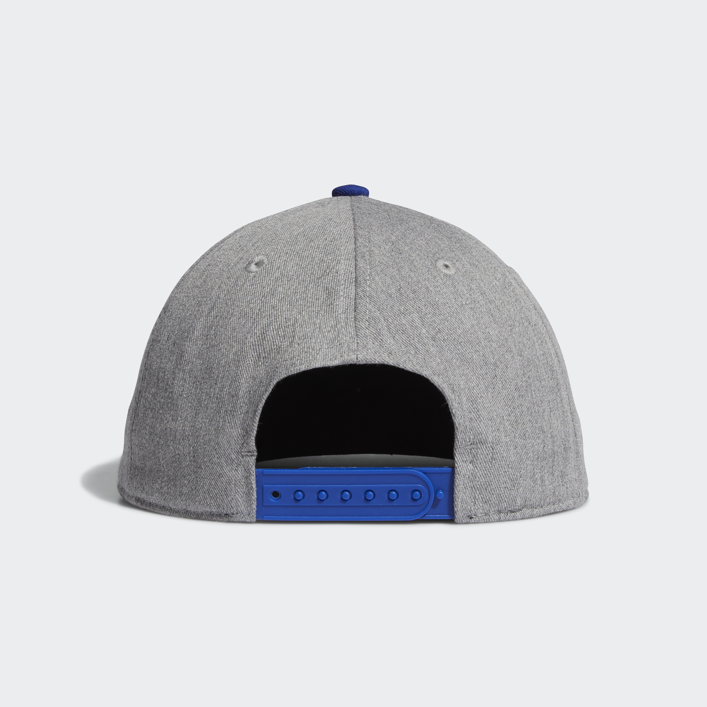 adidas-Vancouver-Canucks-Three-Stripe-Hockey-Snapback-Cap-Men-039-s-Hats thumbnail 11