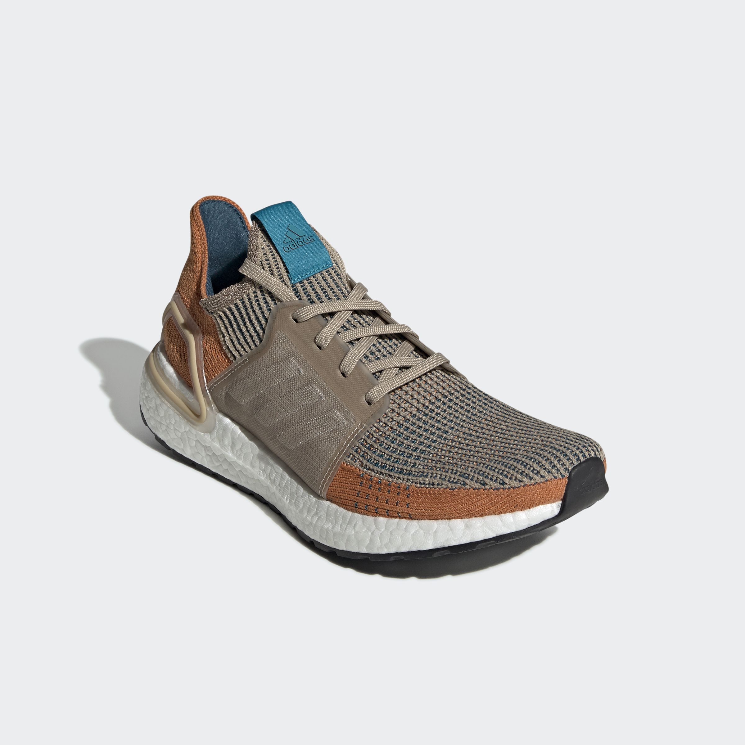 adidas-Ultraboost-19-Shoes-Athletic-amp-Sneakers thumbnail 113