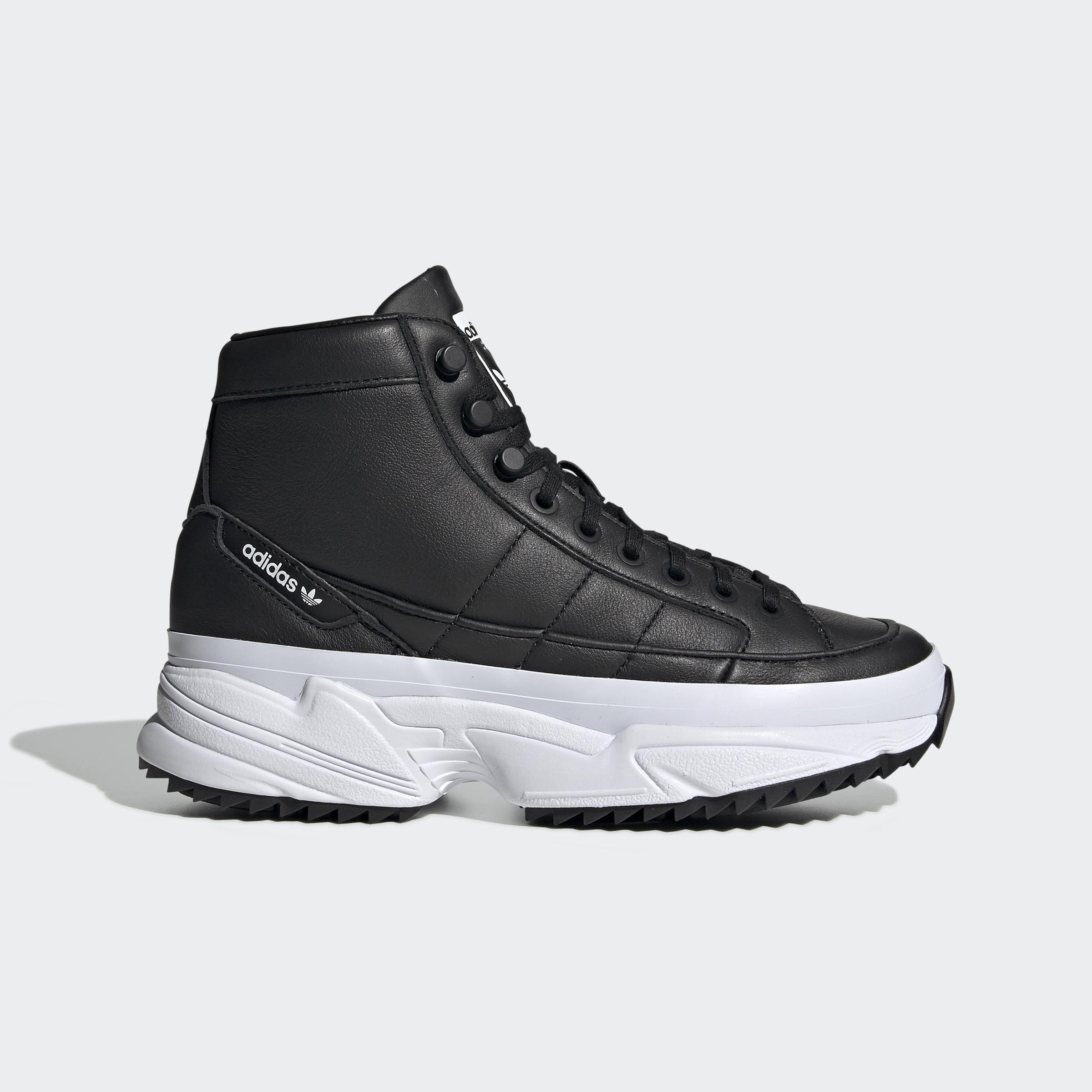 adidas-Kiellor-Xtra-Boots-Women-039-s-Boots thumbnail 15