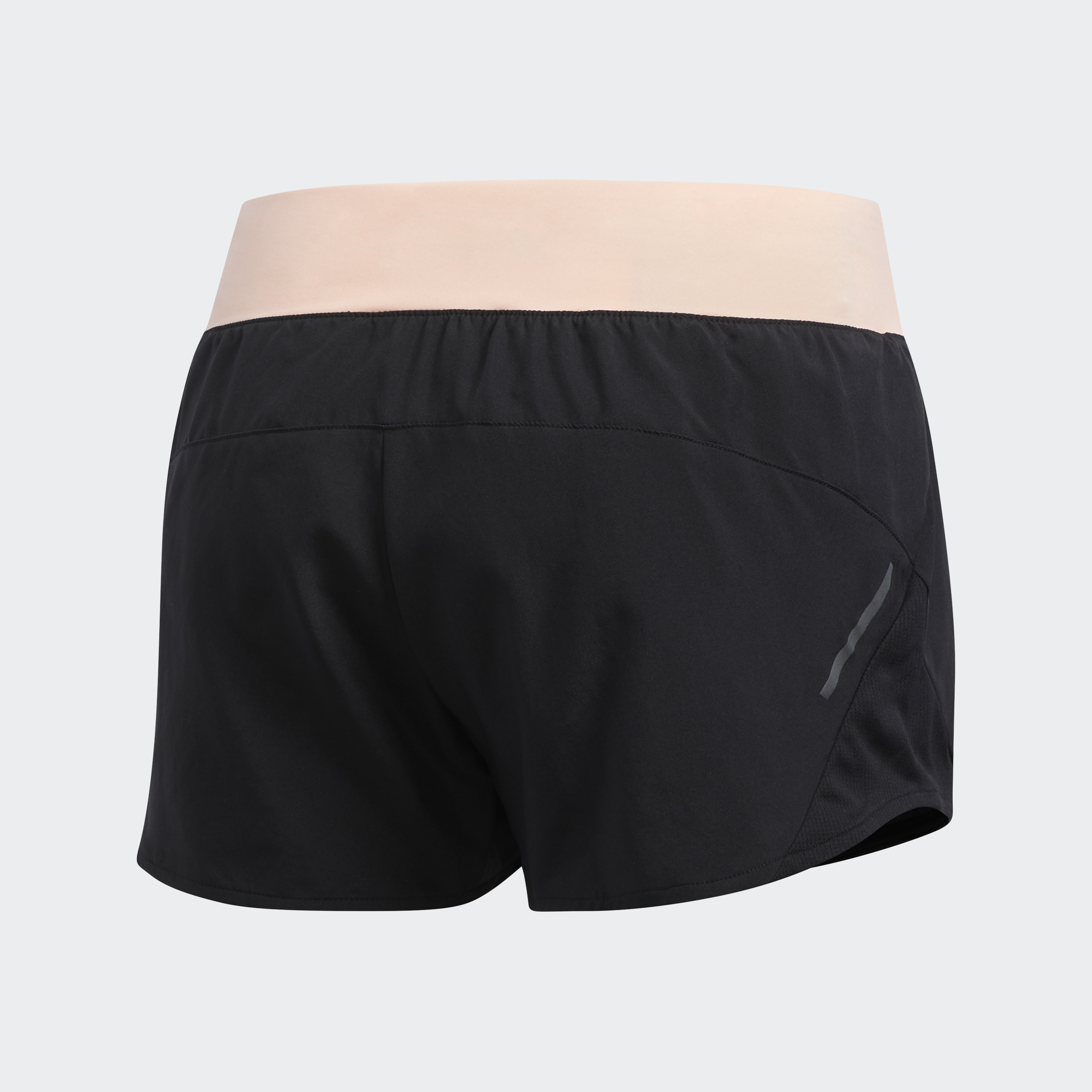 adidas-Run-It-Shorts-Women-039-s-Shorts thumbnail 25