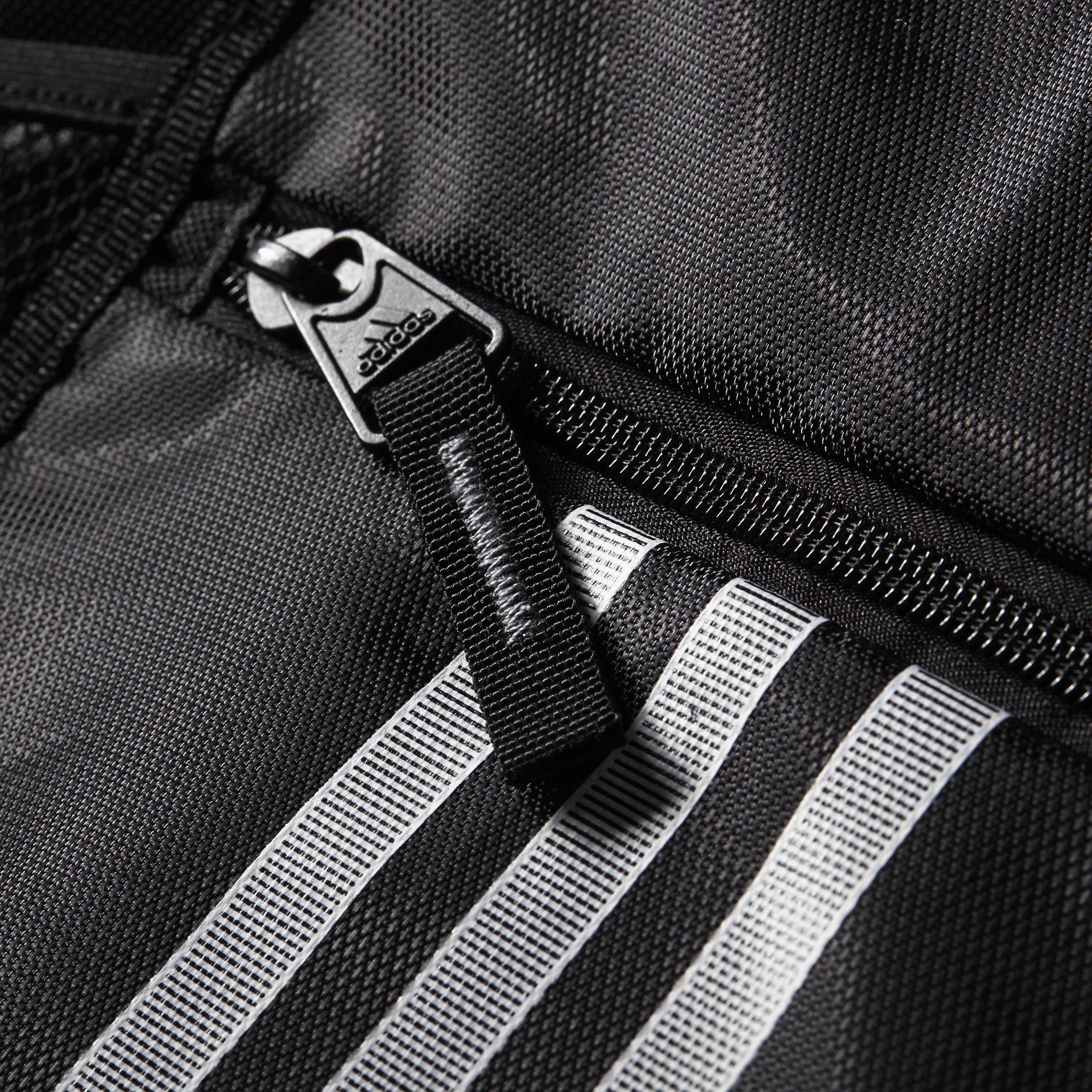 adidas-Lightning-Sackpack-Bags miniature 18