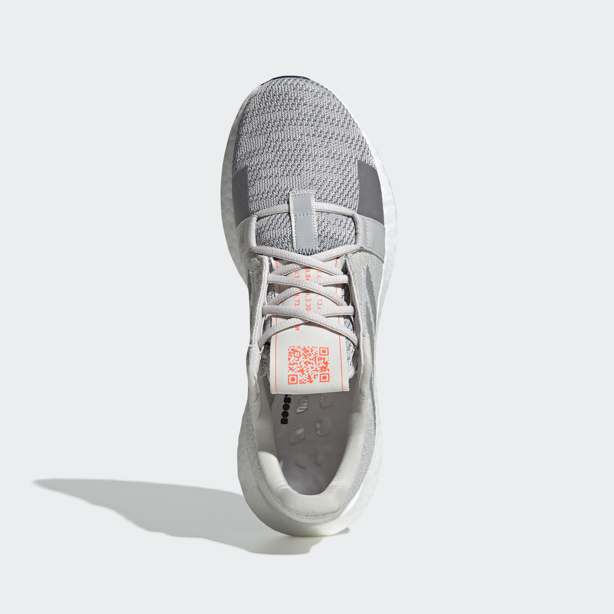 miniature 49 - adidas Senseboost Go Shoes Men's Athletic & Sneakers