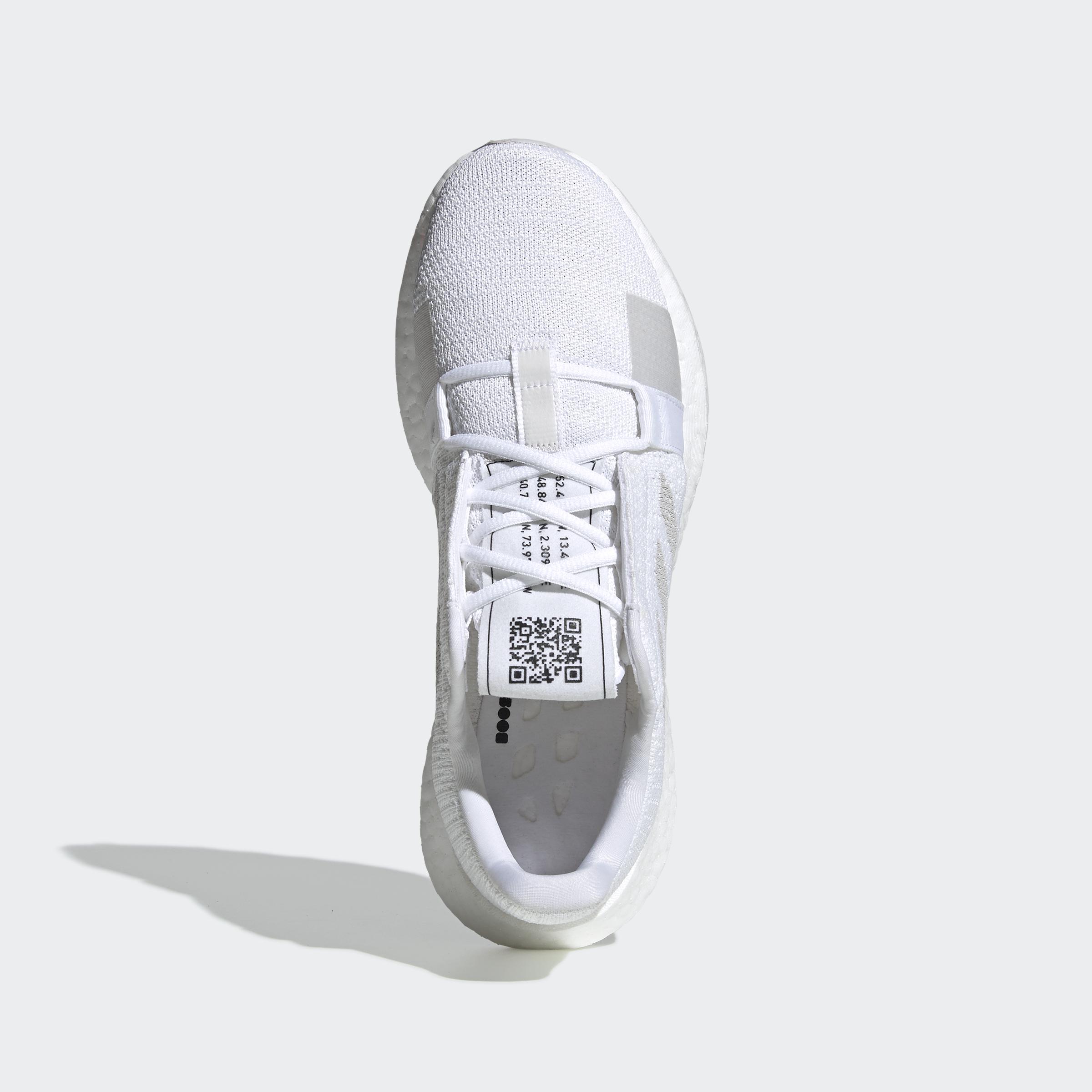 miniature 31 - adidas Senseboost Go Shoes Men's Athletic & Sneakers