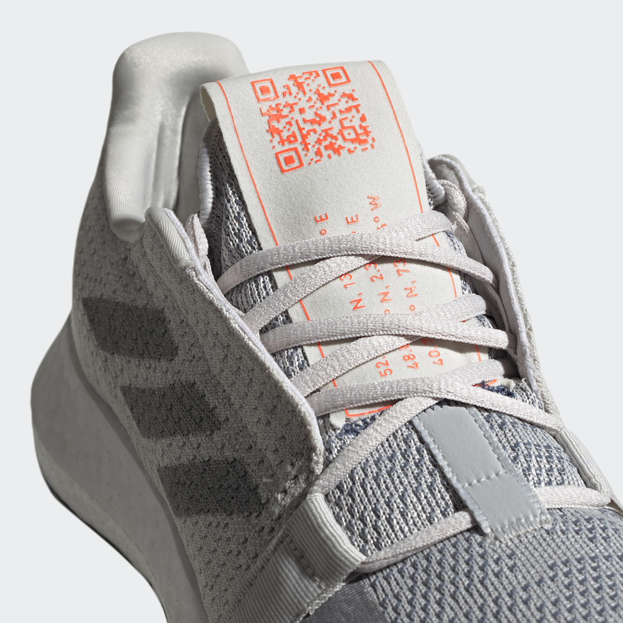 miniature 54 - adidas Senseboost Go Shoes Men's Athletic & Sneakers