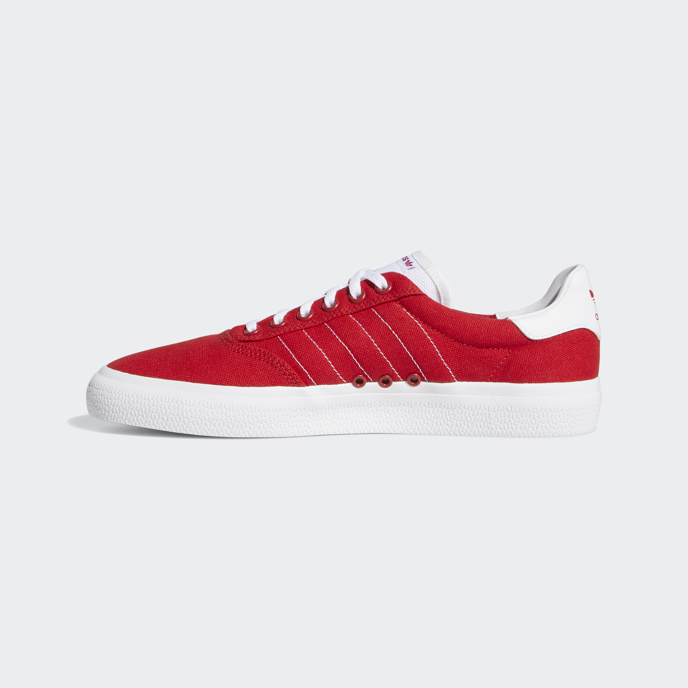 adidas-3MC-Shoes-Athletic-amp-Sneakers miniature 25
