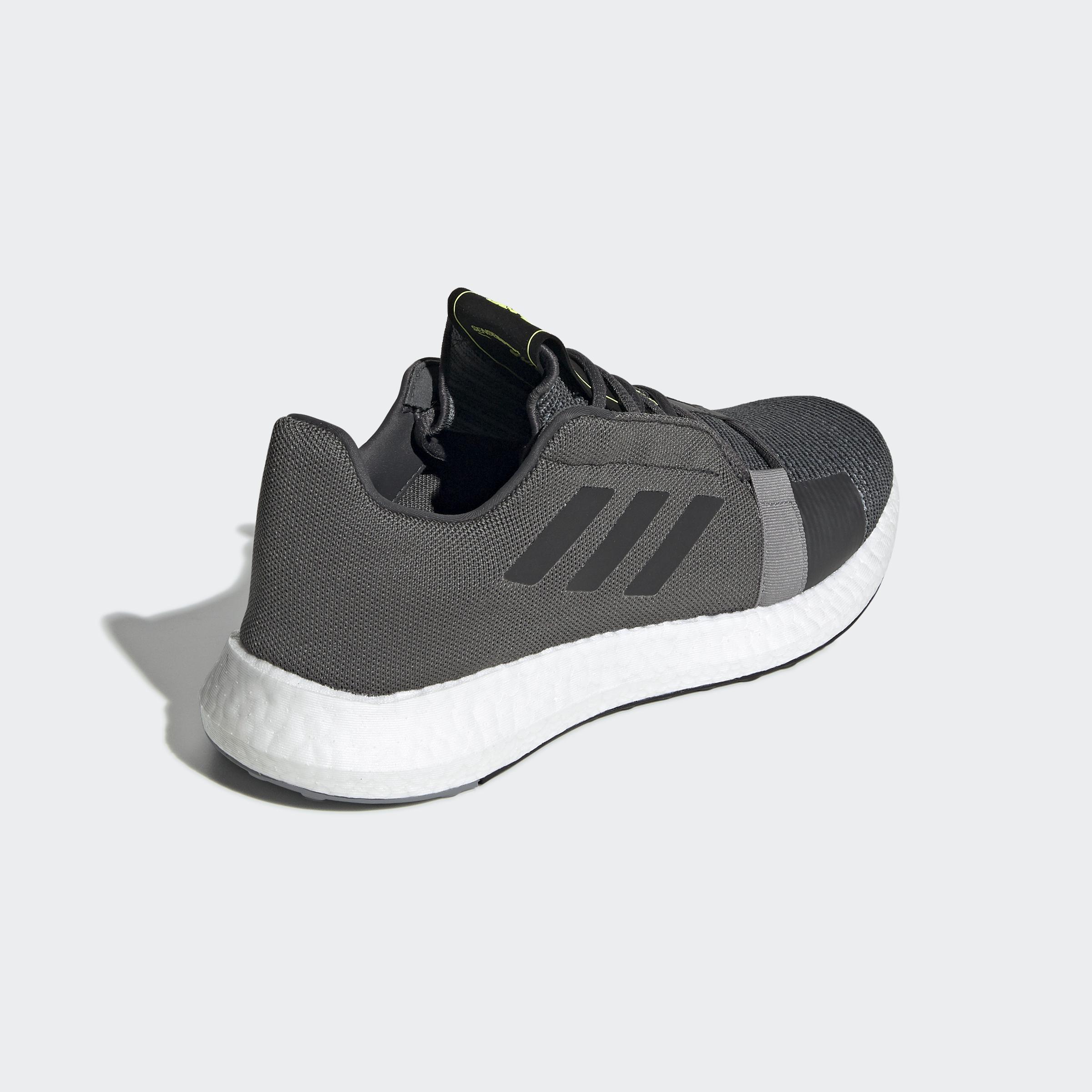 miniature 17 - adidas Senseboost Go Shoes Men's Athletic & Sneakers