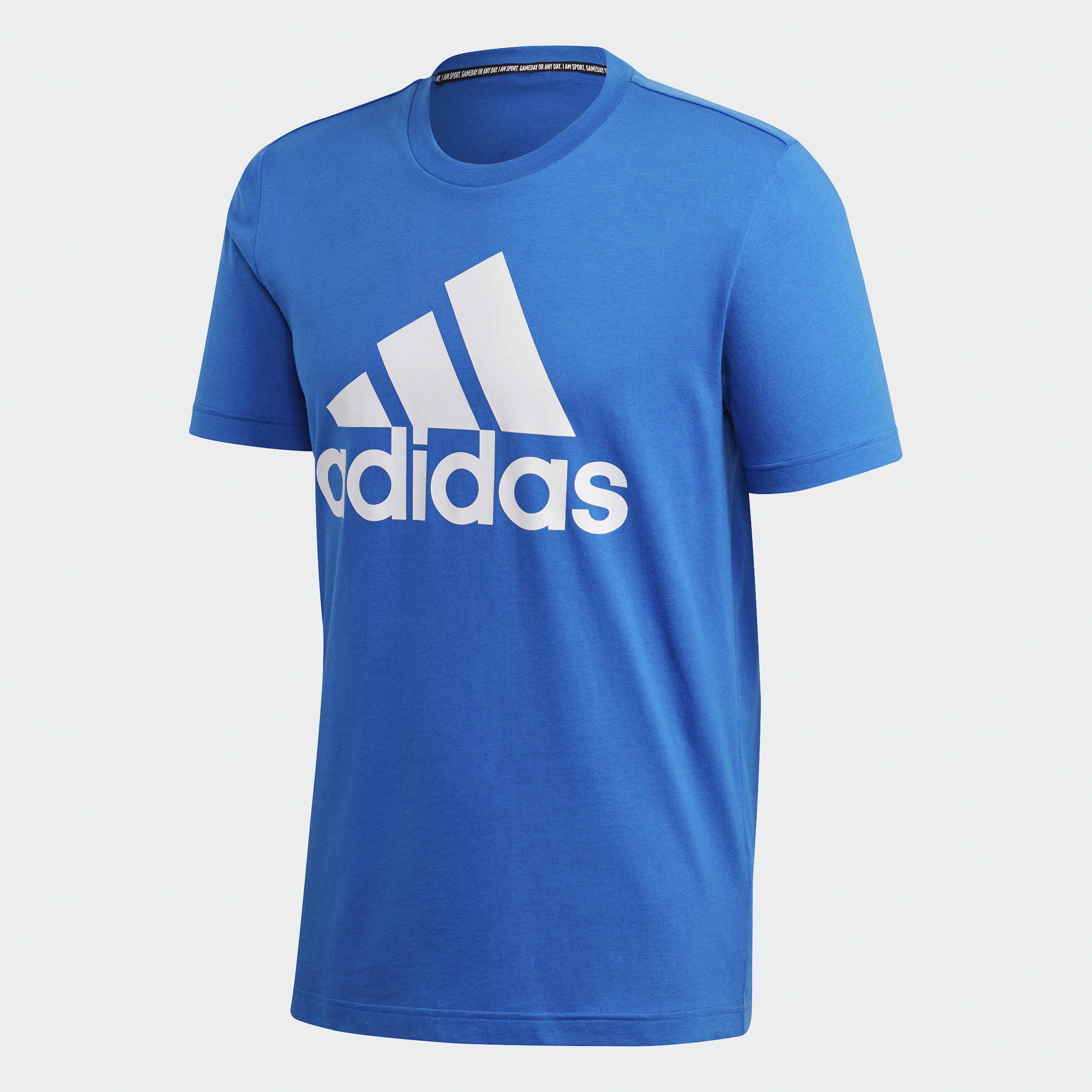 adidas-Must-Haves-Badge-of-Sport-Tee-Men-039-s-Shirts thumbnail 30