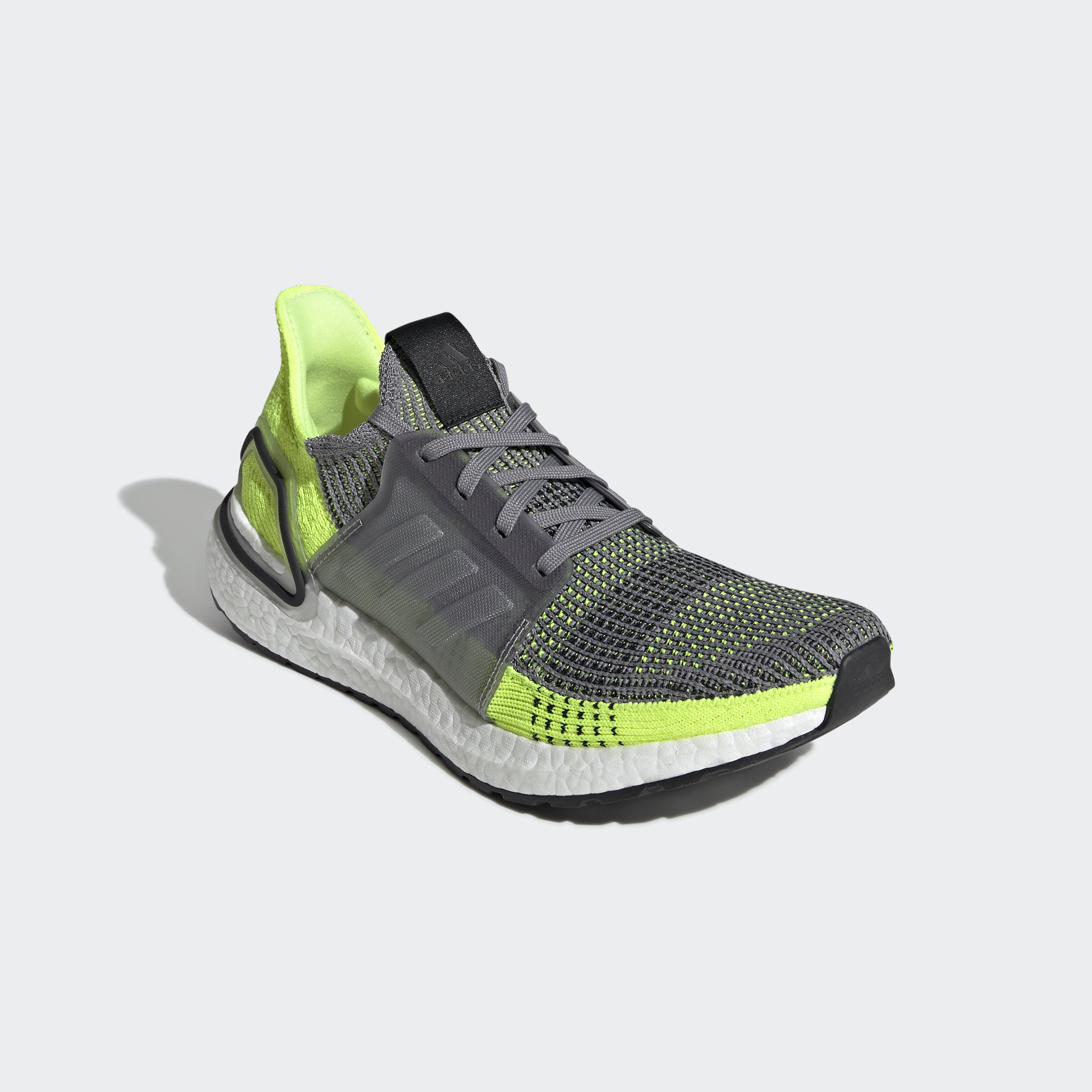 adidas-Ultraboost-19-Shoes-Athletic-amp-Sneakers thumbnail 30