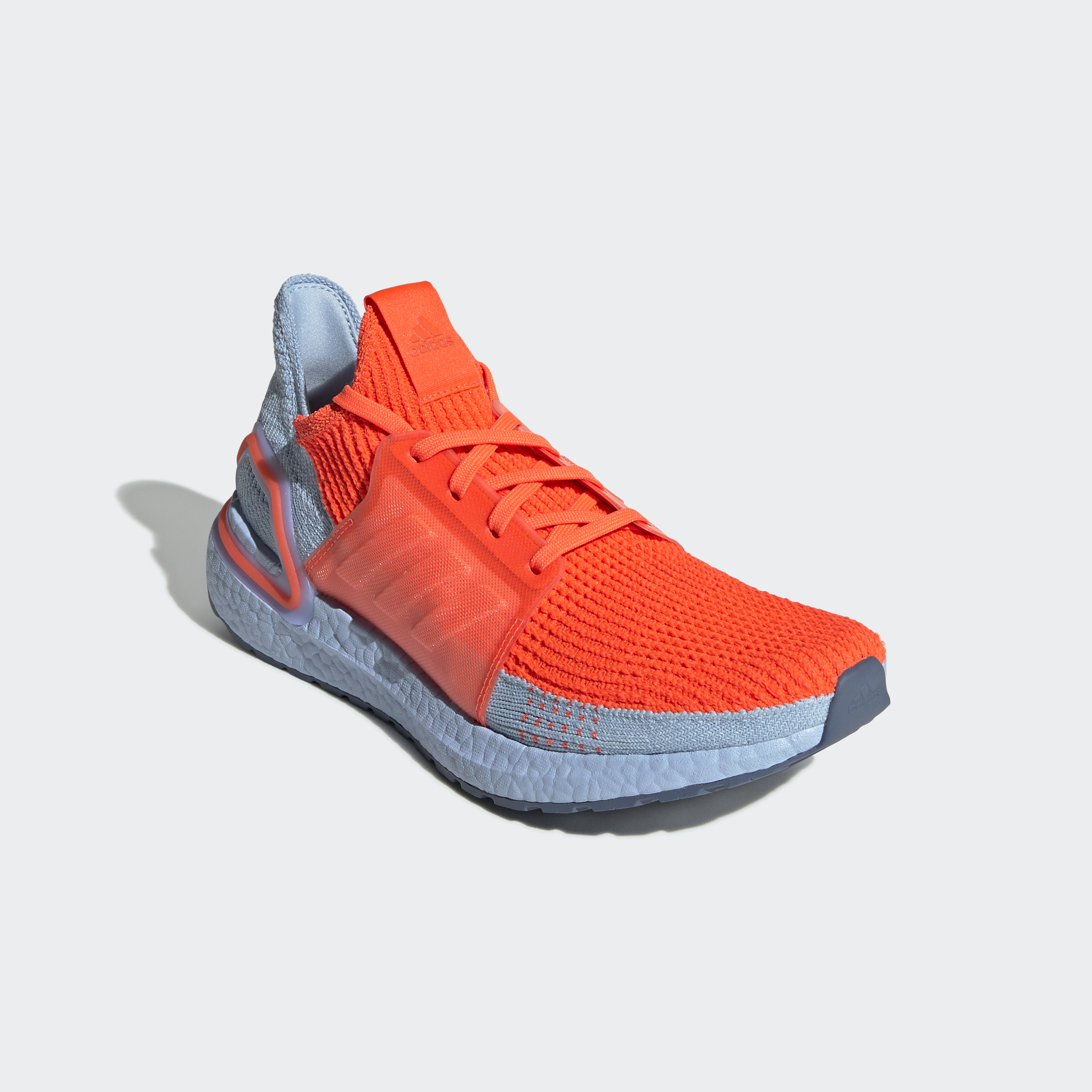 adidas-Ultraboost-19-Shoes-Athletic-amp-Sneakers thumbnail 79