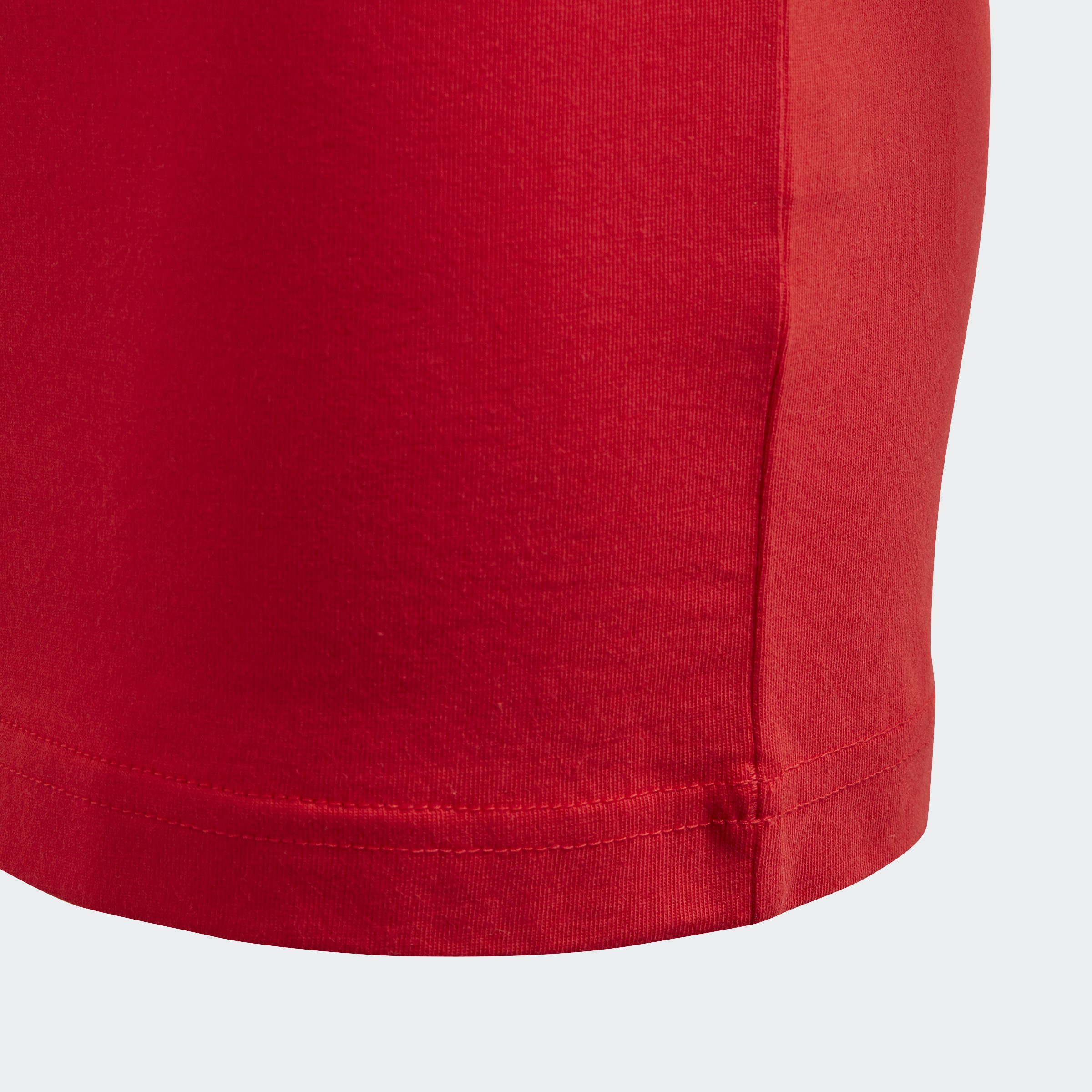 adidas-Must-Haves-Badge-of-Sport-Tee-Kids-039-Shirts thumbnail 22