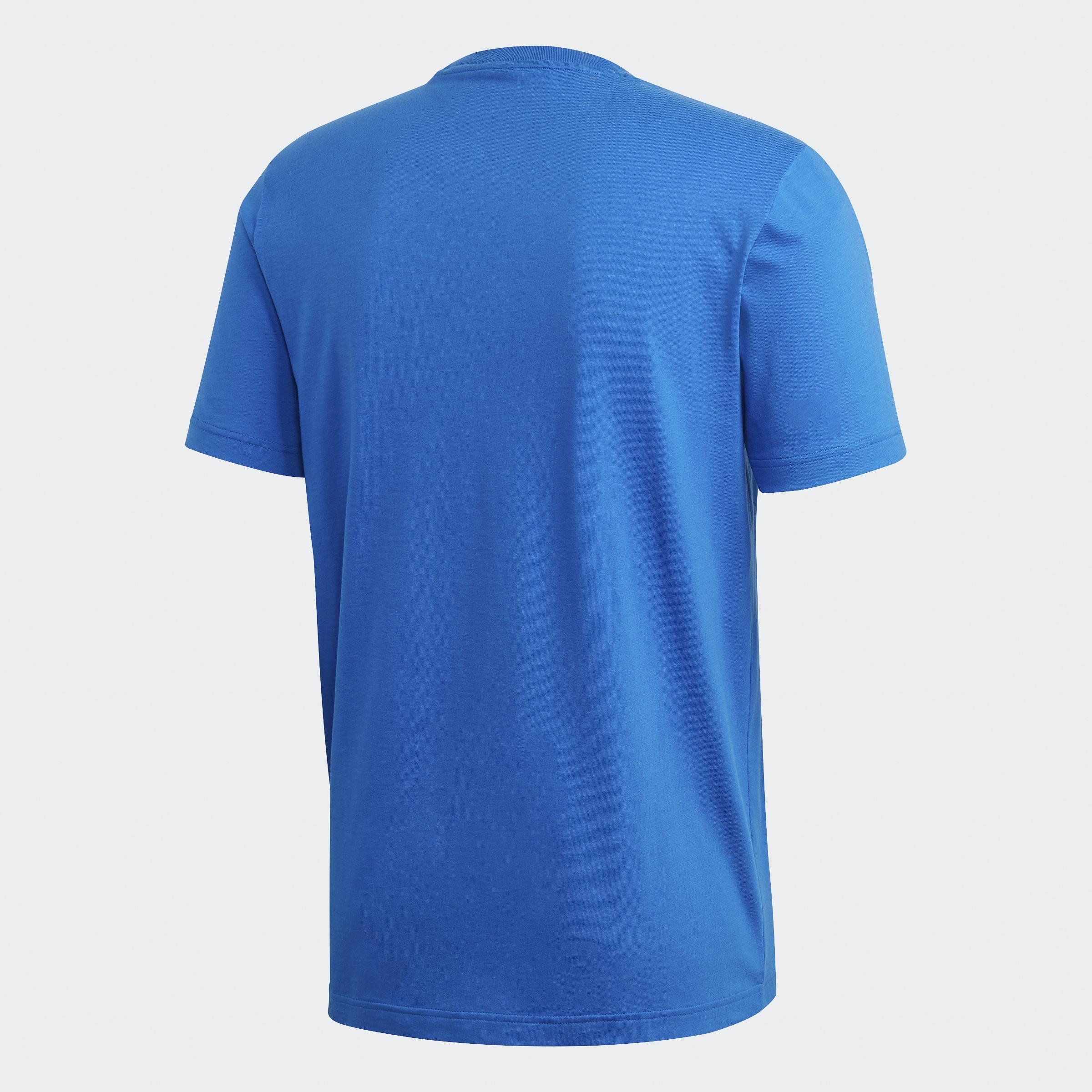 adidas-Must-Haves-Badge-of-Sport-Tee-Men-039-s-Shirts thumbnail 33