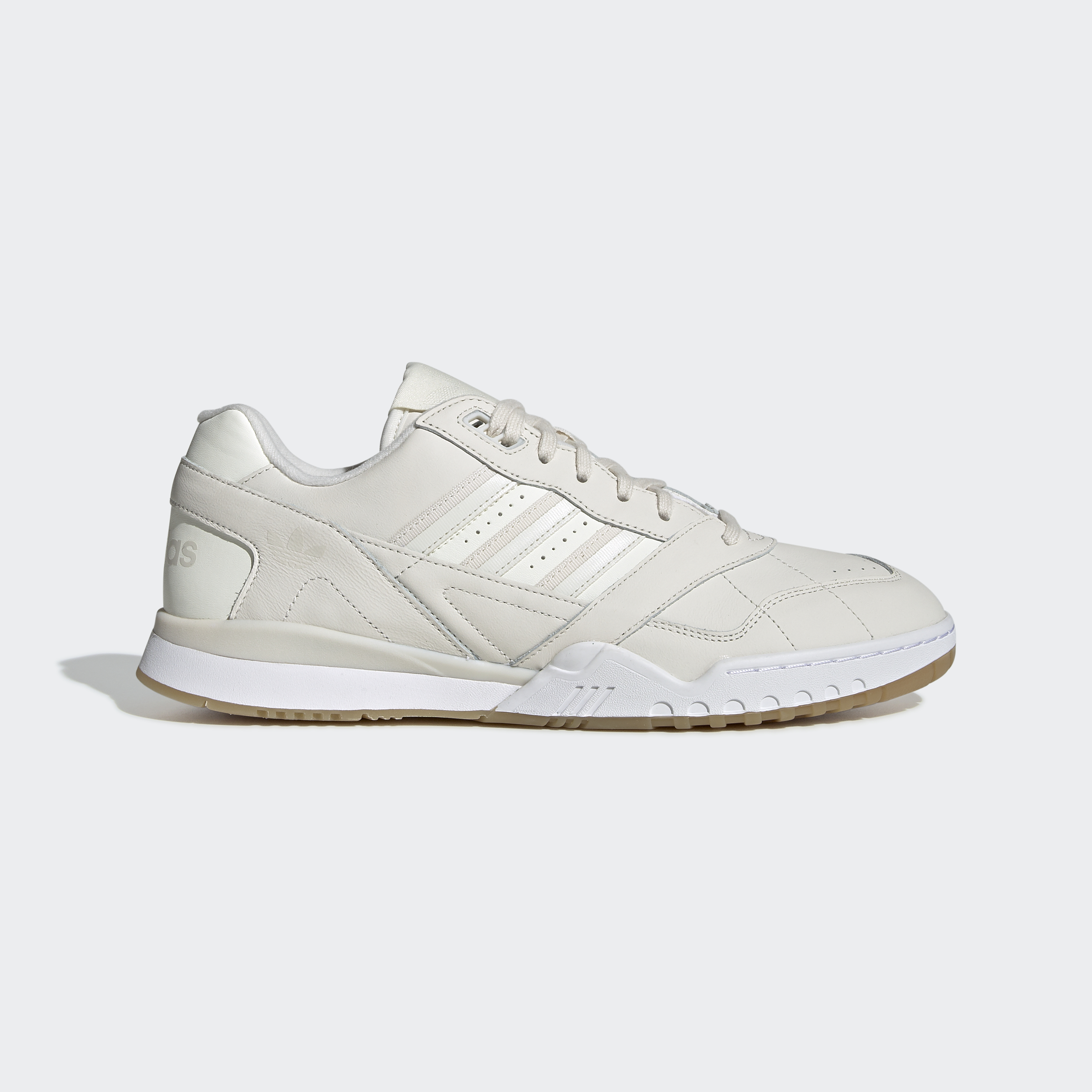 adidas-A-R-Trainer-Shoes-Athletic-amp-Sneakers thumbnail 12