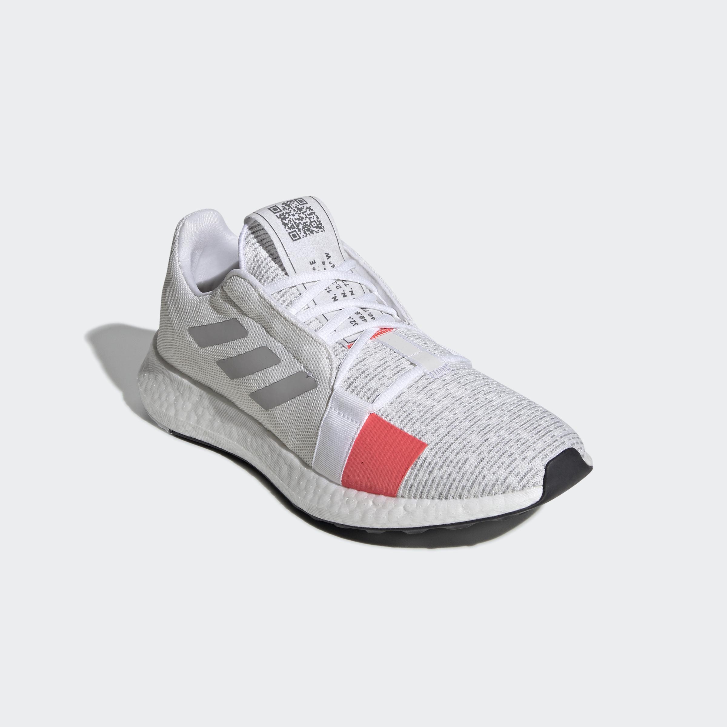 miniature 60 - adidas Senseboost Go Shoes Men's Athletic & Sneakers