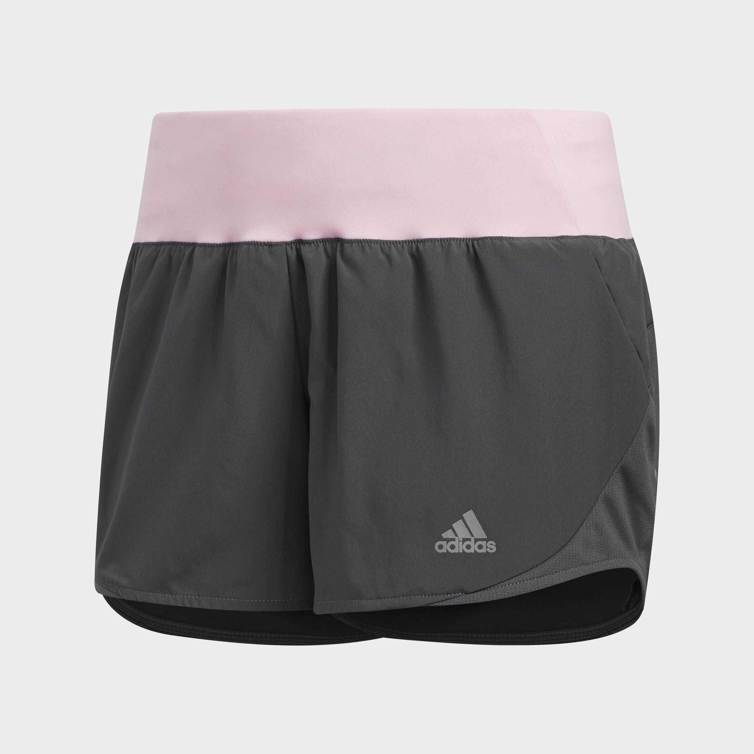 adidas-Run-It-Shorts-Women-039-s-Shorts thumbnail 17