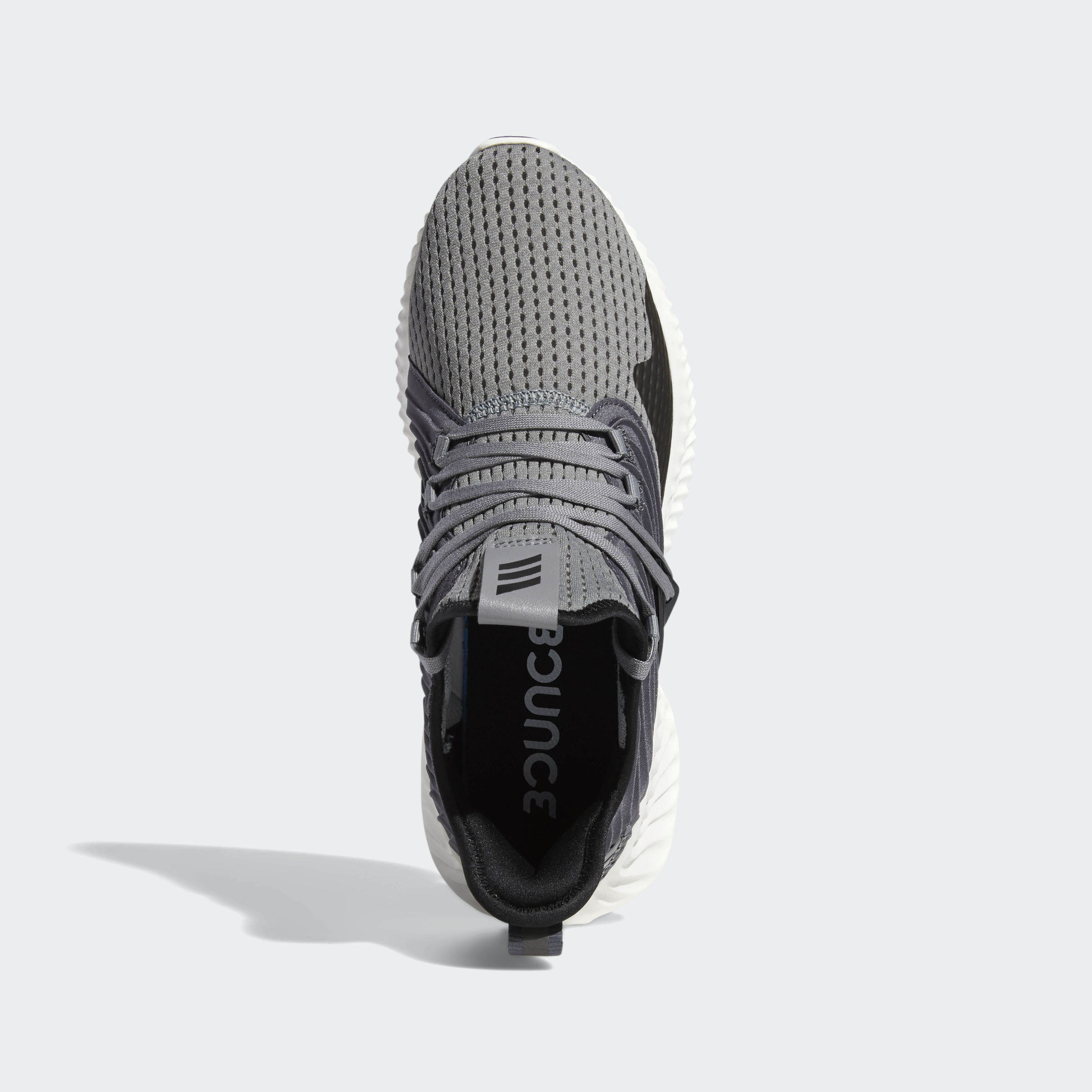 adidas-Alphabounce-Instinct-Clima-Shoes-Men-039-s-Athletic-amp-Sneakers miniature 16