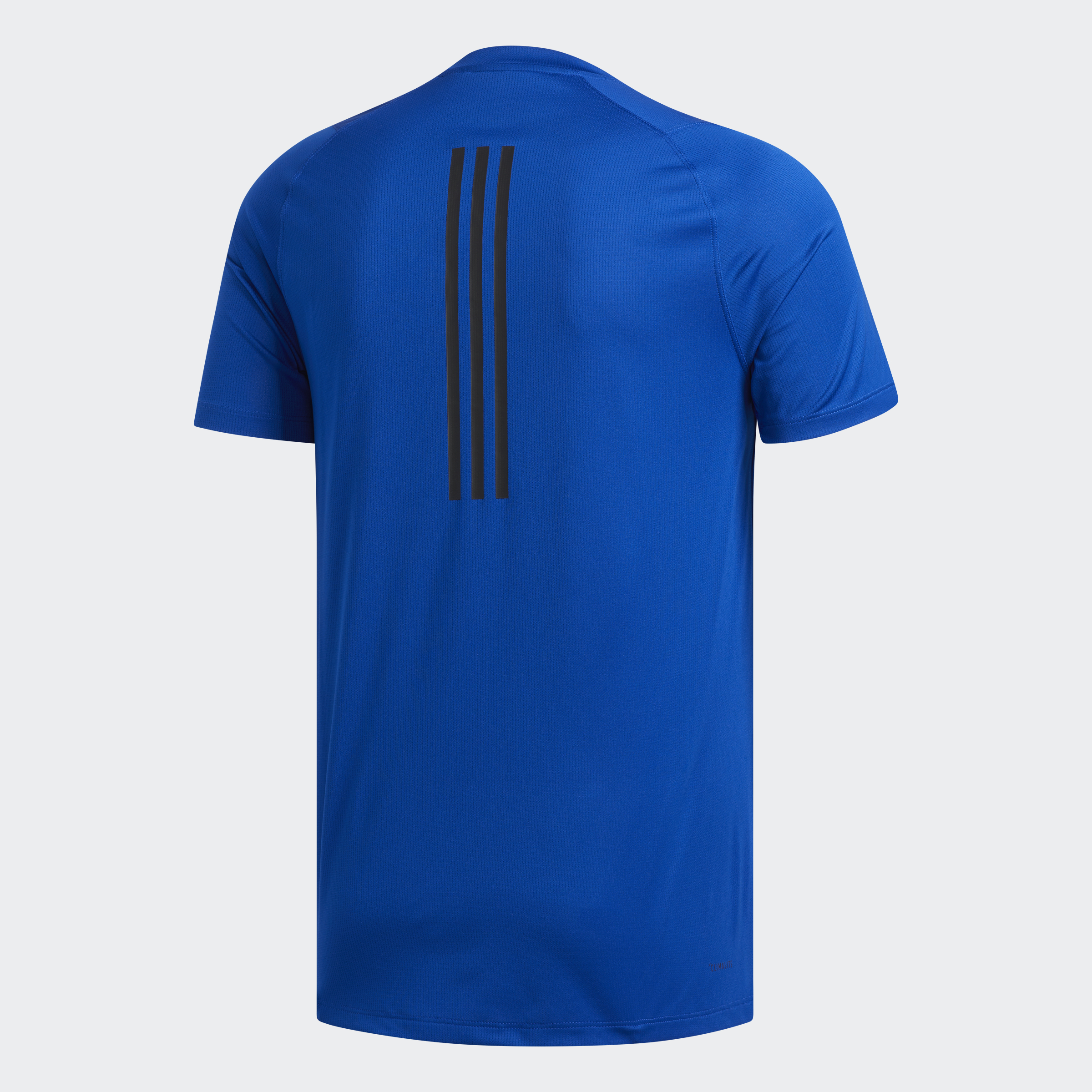 adidas-FreeLift-Sport-Fitted-3-Stripes-Tee-Men-039-s-Shirts miniature 53
