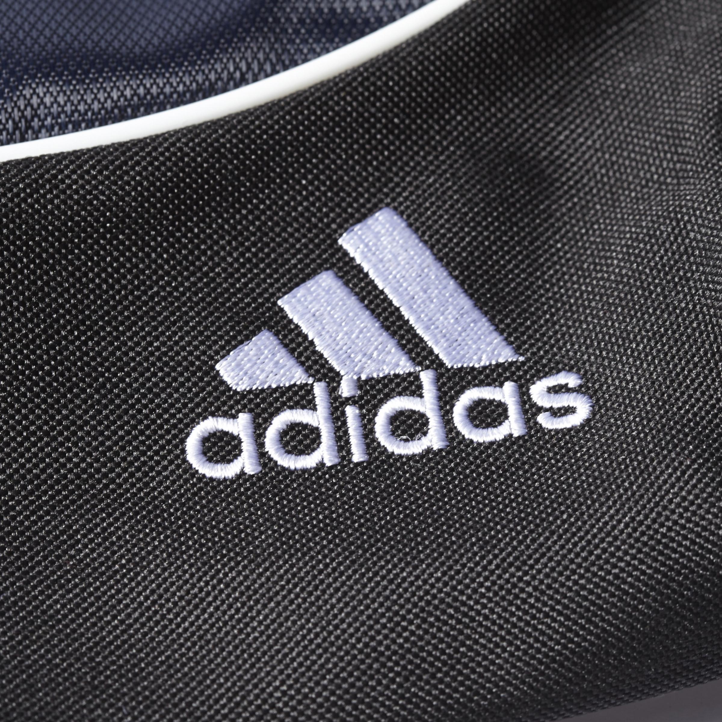 adidas-Lightning-Sackpack-Bags miniature 11