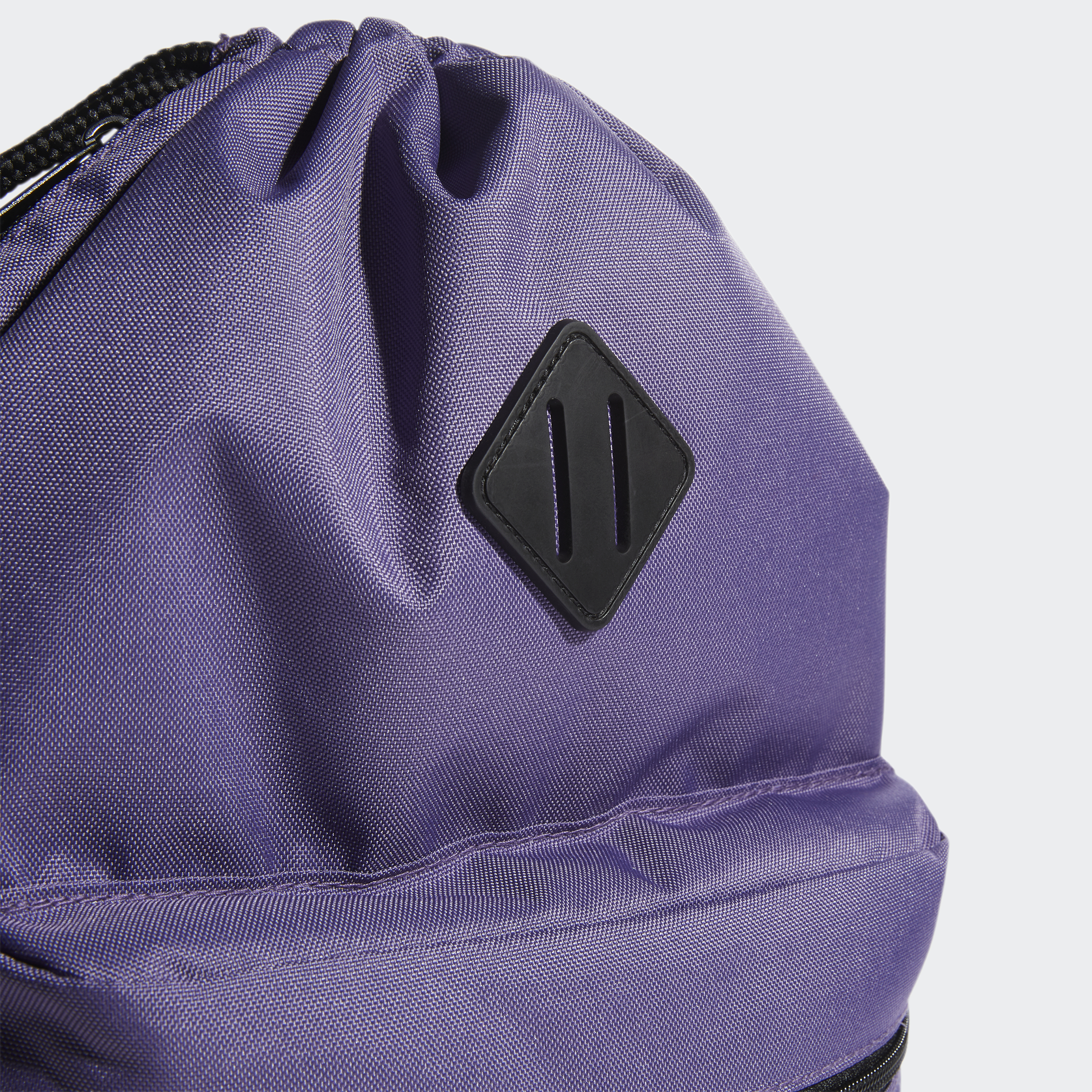 adidas-Classic-3-Stripes-Sackpack-Bags thumbnail 10