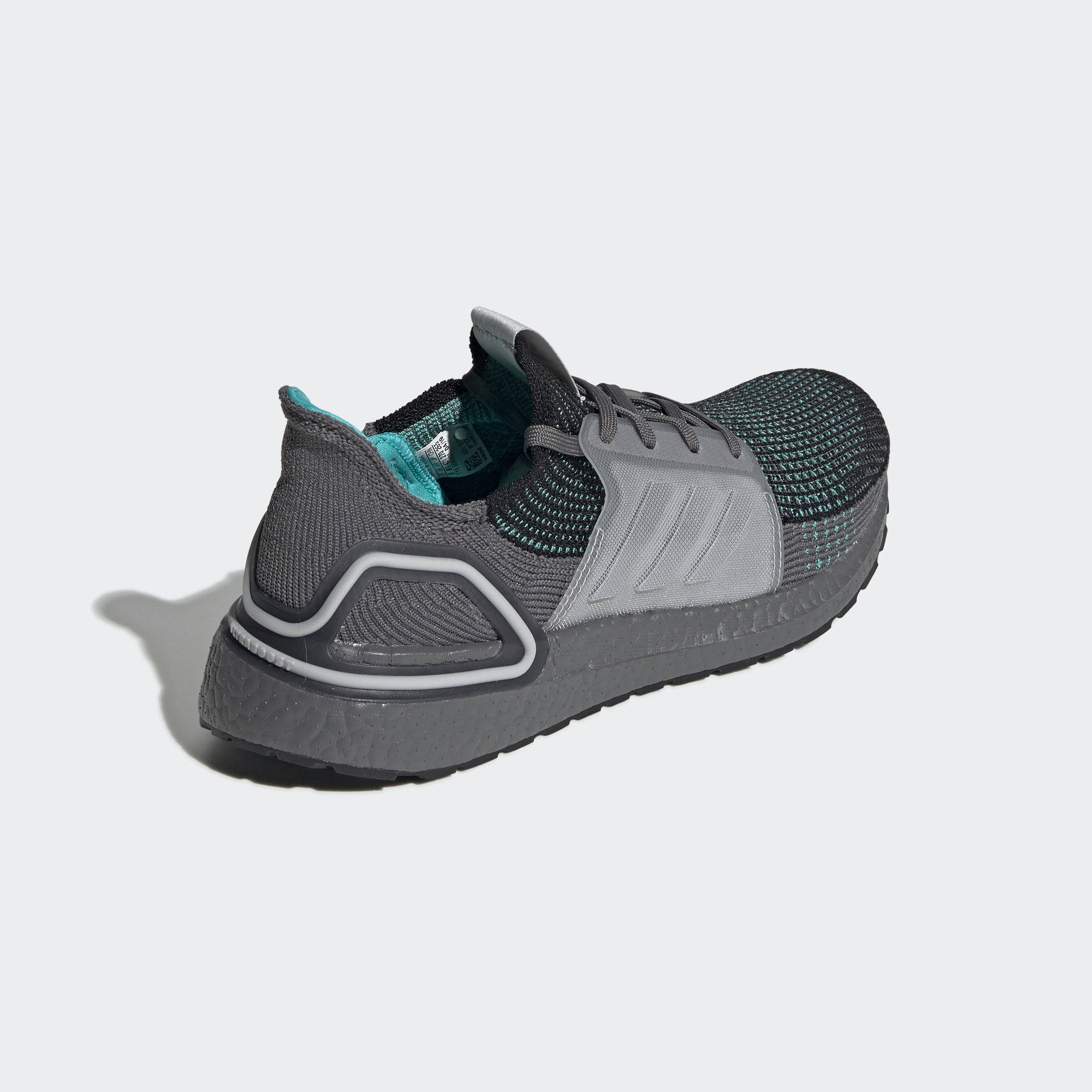 adidas-Ultraboost-19-Shoes-Athletic-amp-Sneakers thumbnail 17