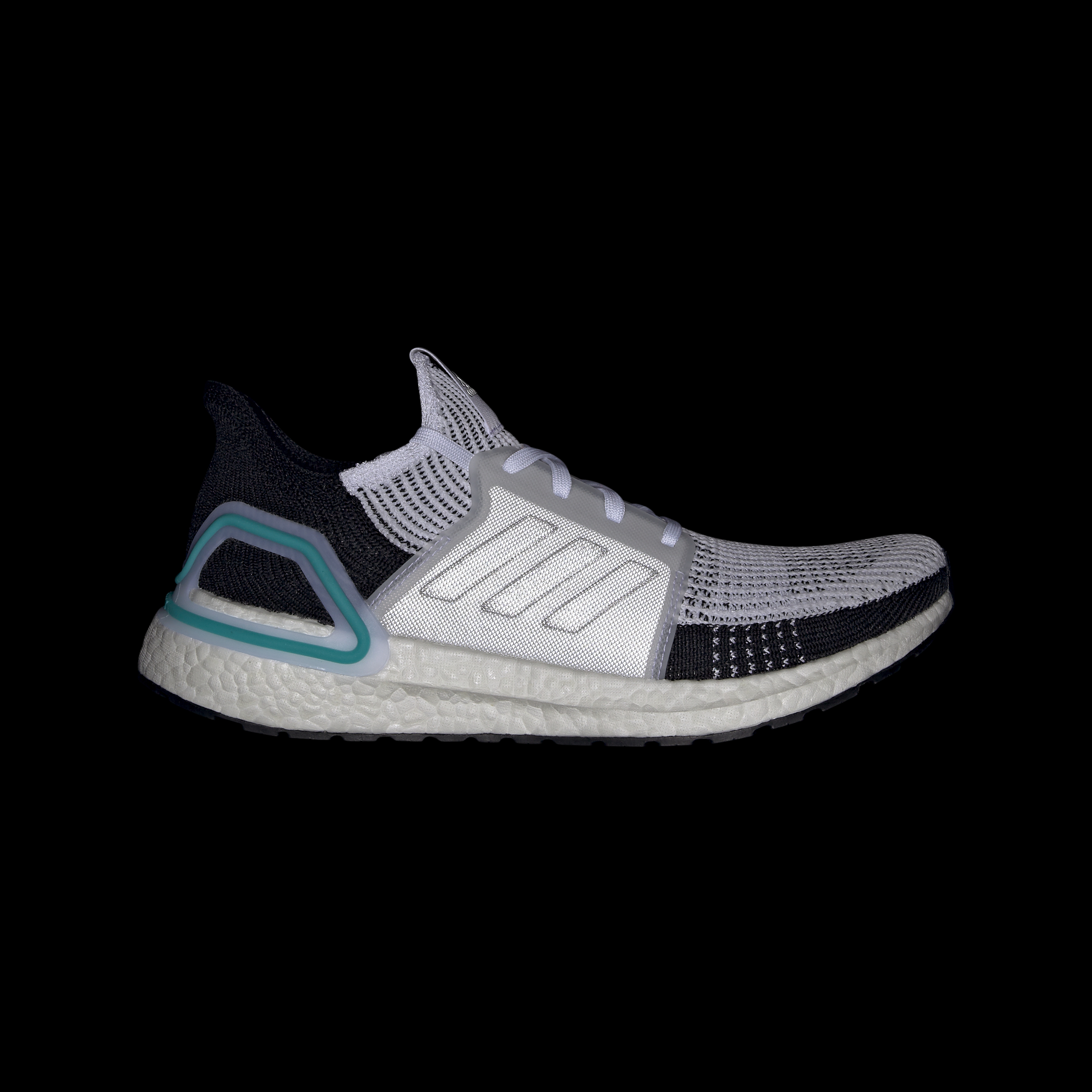 adidas-Ultraboost-19-Shoes-Athletic-amp-Sneakers thumbnail 143