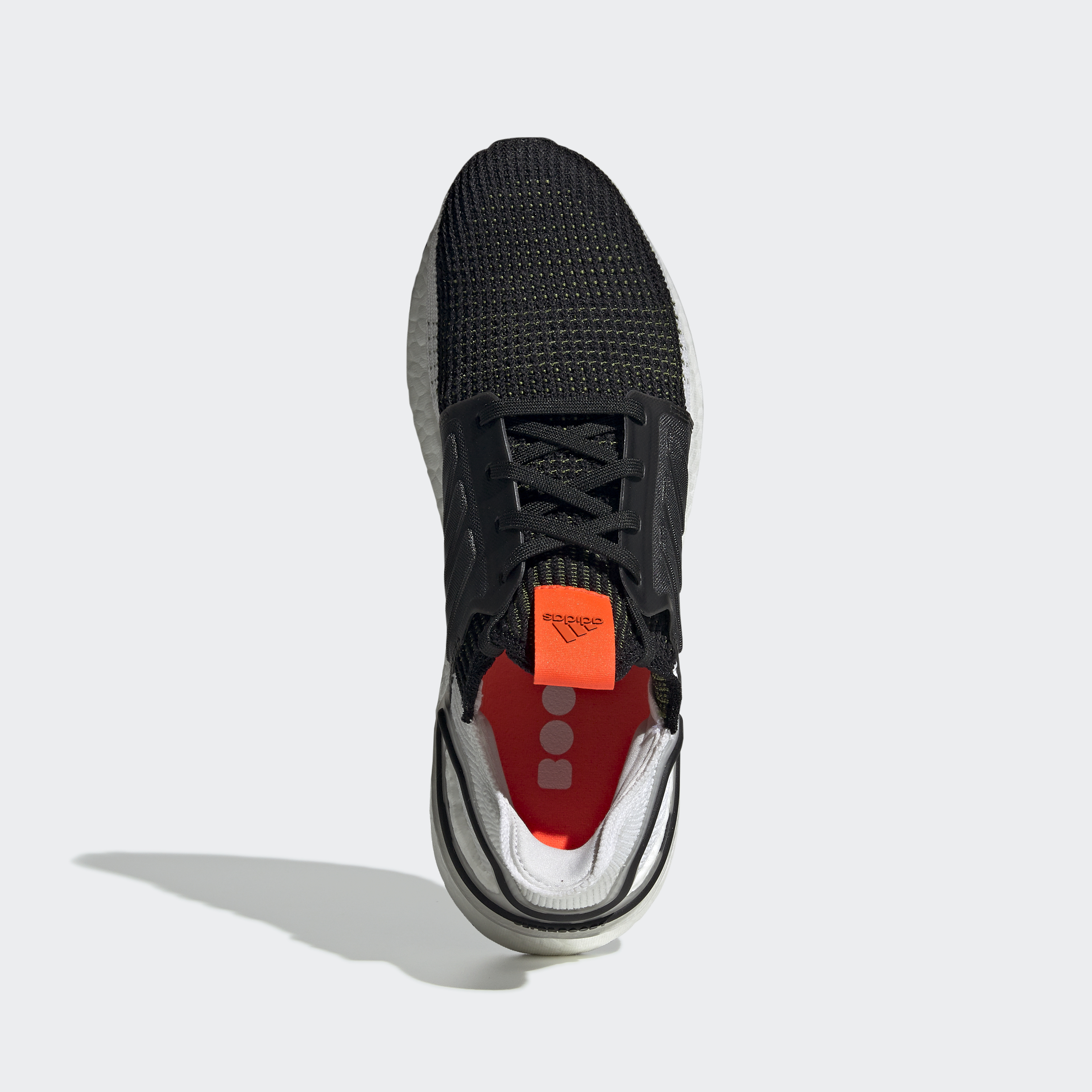 adidas-Ultraboost-19-Shoes-Athletic-amp-Sneakers thumbnail 62
