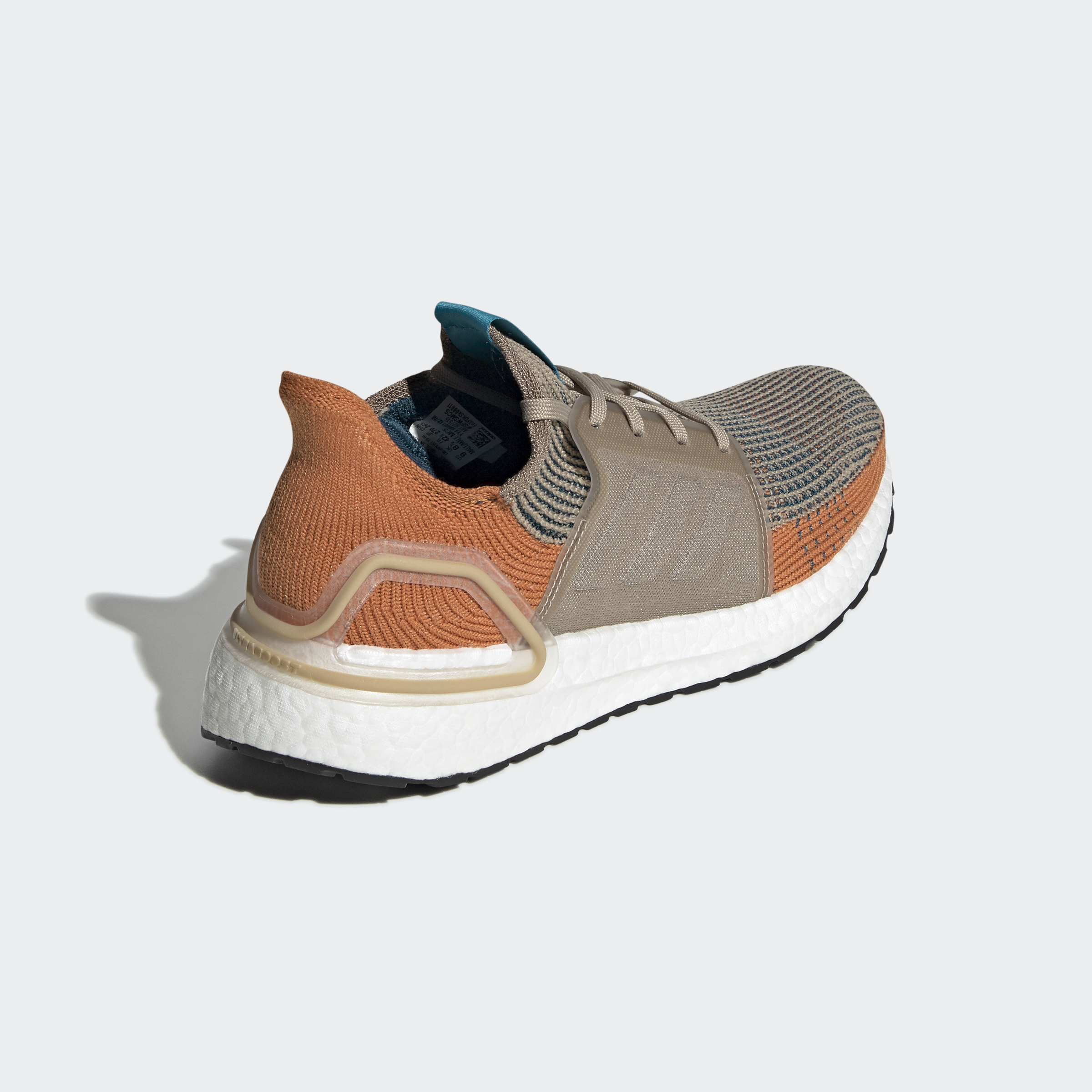 adidas-Ultraboost-19-Shoes-Athletic-amp-Sneakers thumbnail 114