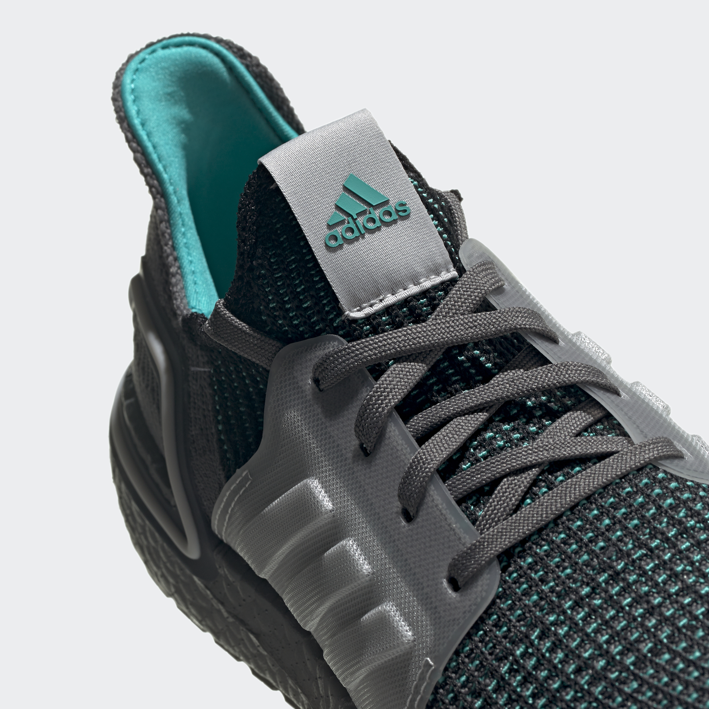 adidas-Ultraboost-19-Shoes-Athletic-amp-Sneakers thumbnail 18