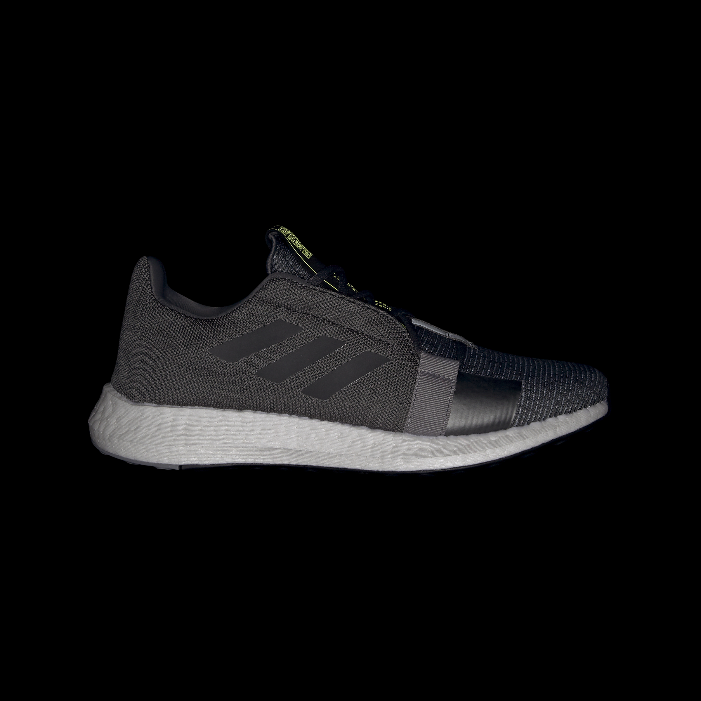 miniature 13 - adidas Senseboost Go Shoes Men's Athletic & Sneakers