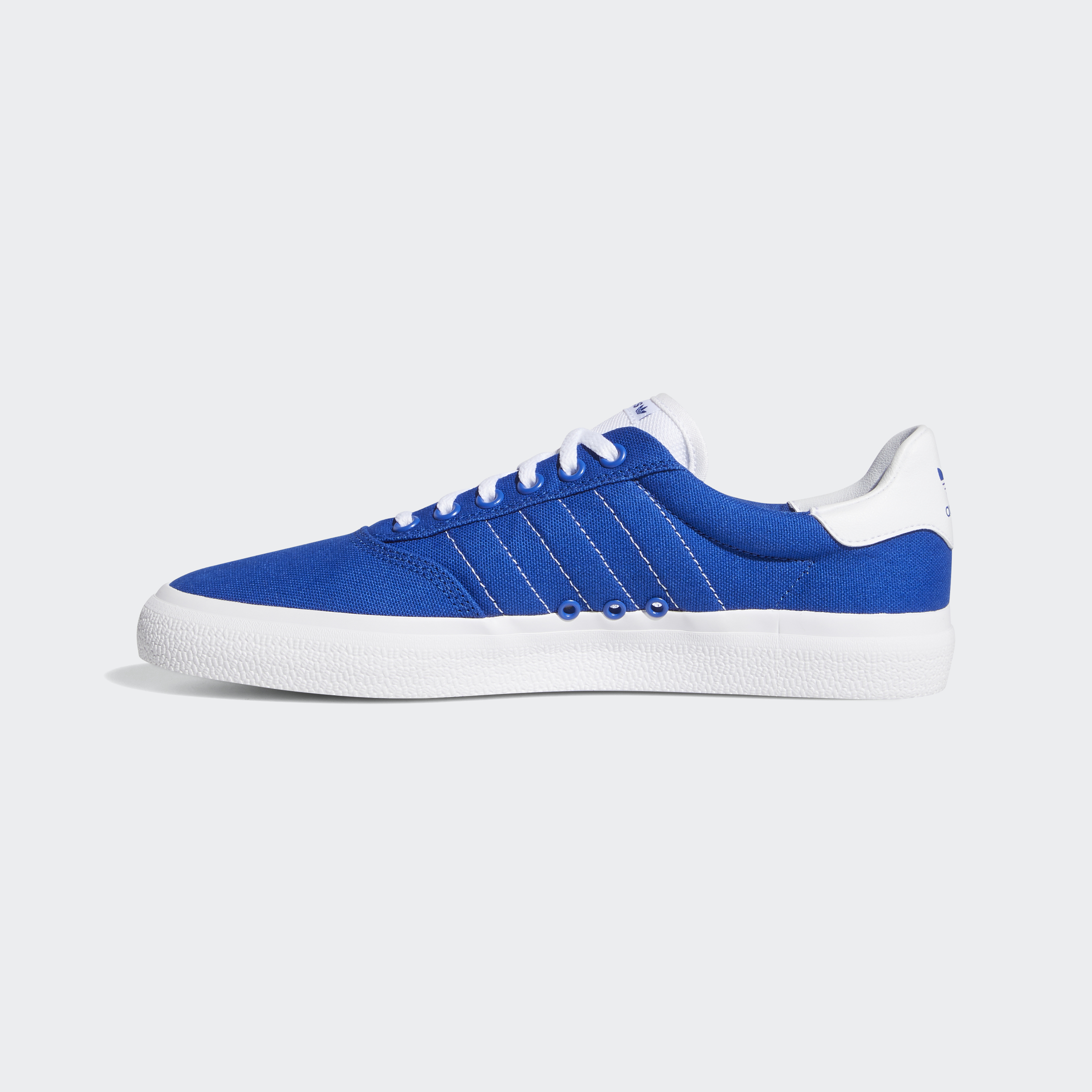 adidas-3MC-Shoes-Athletic-amp-Sneakers miniature 34