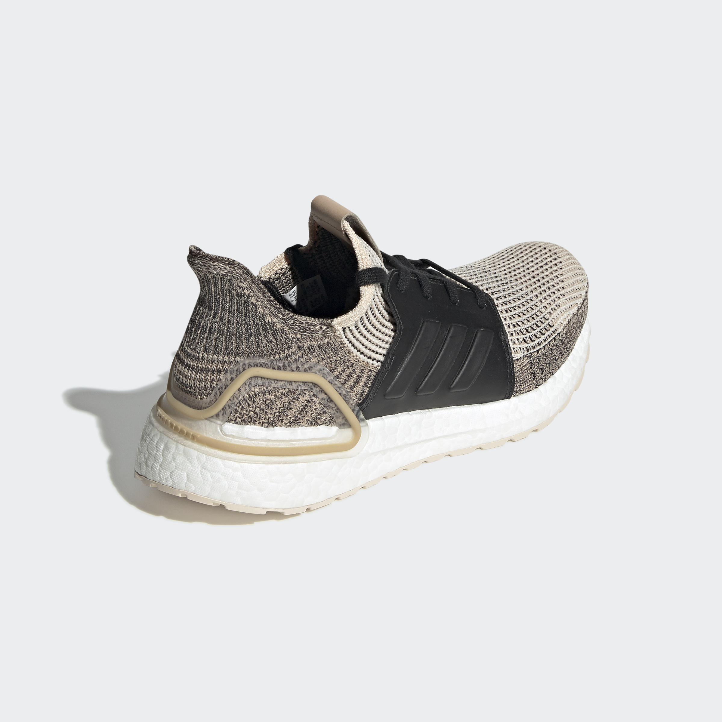adidas-Ultraboost-19-Shoes-Athletic-amp-Sneakers thumbnail 70